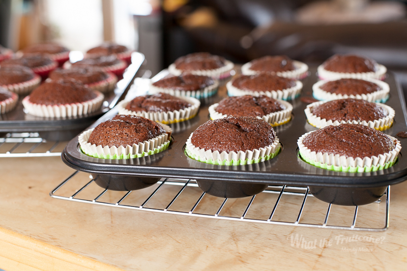 Choc Malt Cupcakes-1297.jpg