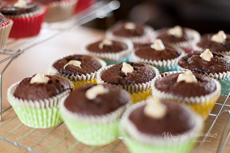 Choc Malt Cupcakes-1311.jpg