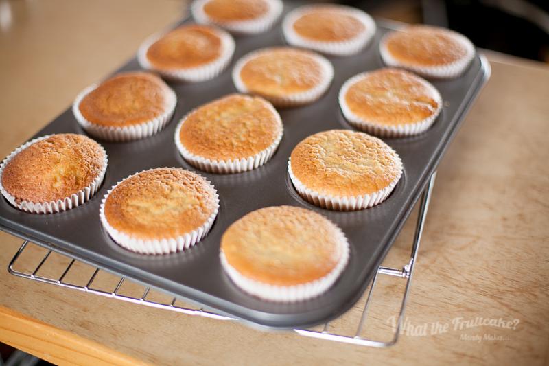 Vanilla Cupcakes v2-5029.jpg