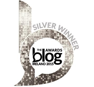 2015 Silver: Best Innovation Blog