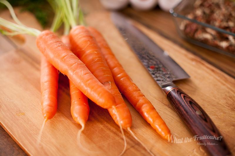 Carrot Cake-9753.jpg