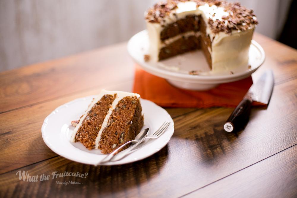 Carrot Cake-2868.jpg