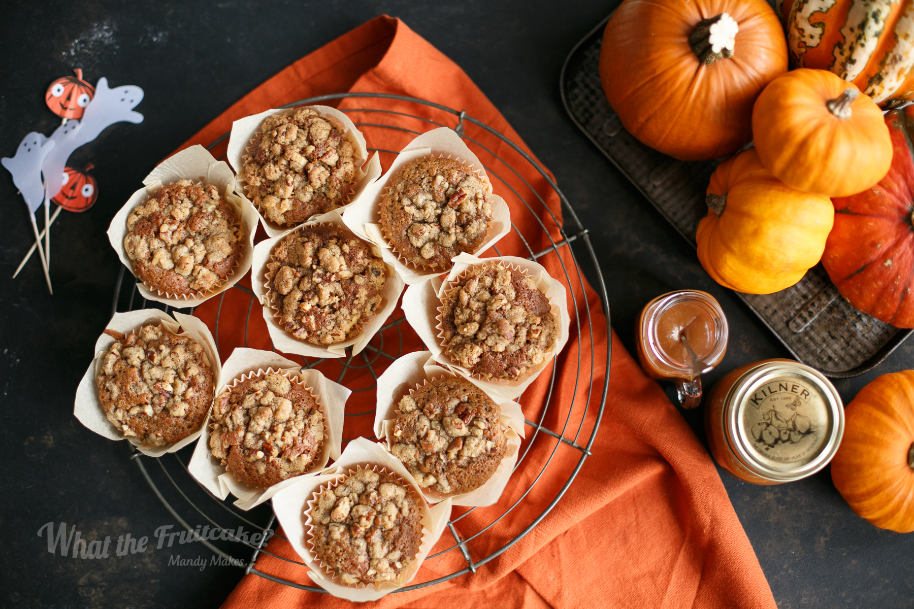 Pumpkin Muffins -MandyM-6078.jpg