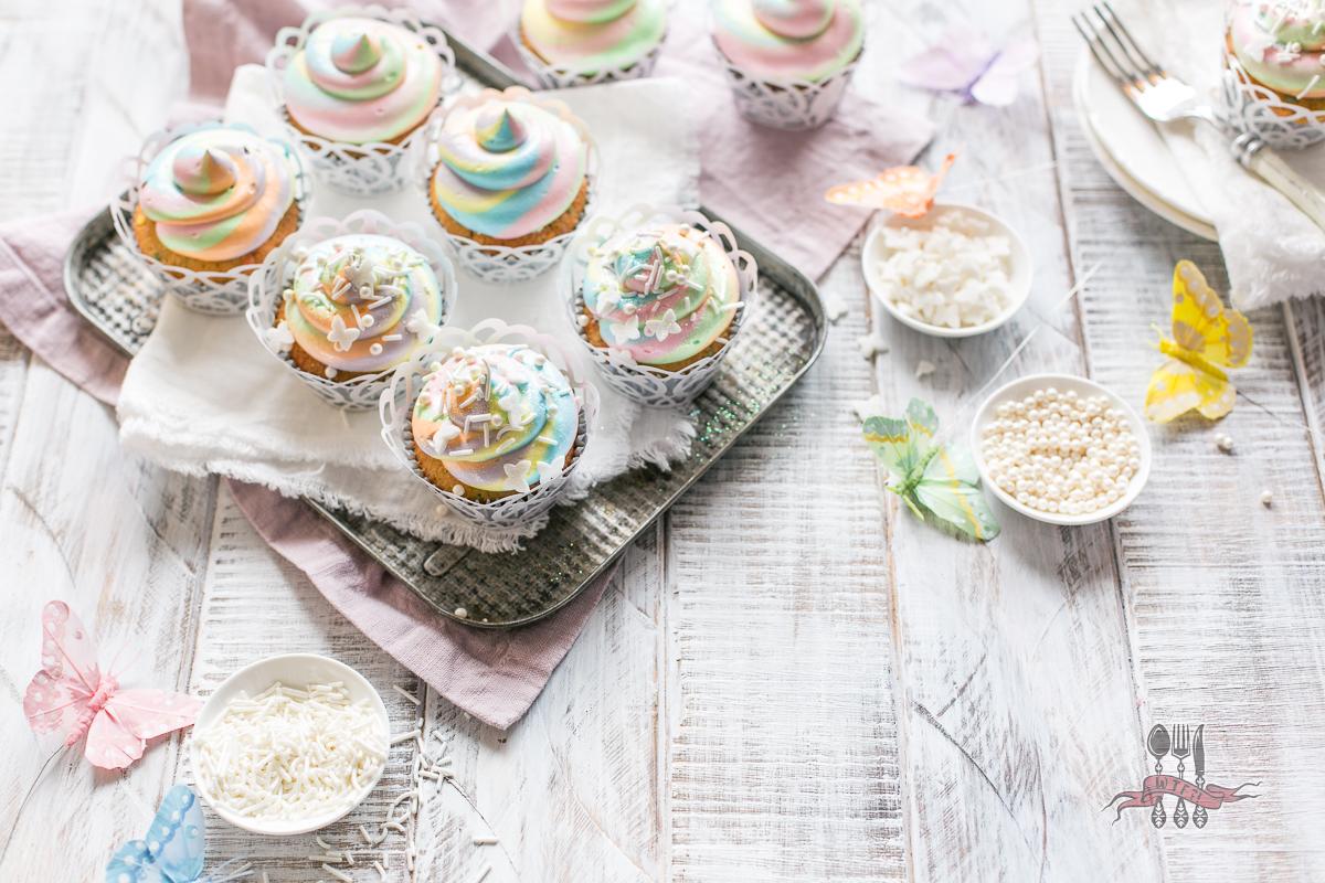 Unicorn Poop Cupcakes -MandyM-9603.jpg
