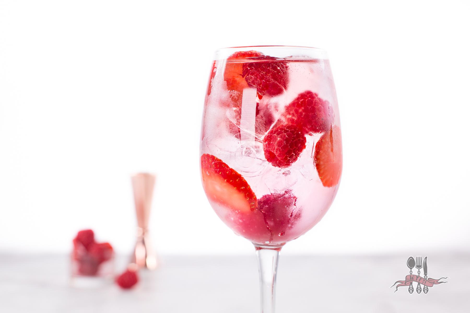Pink Gin Spritz -MandyM-1474.jpg