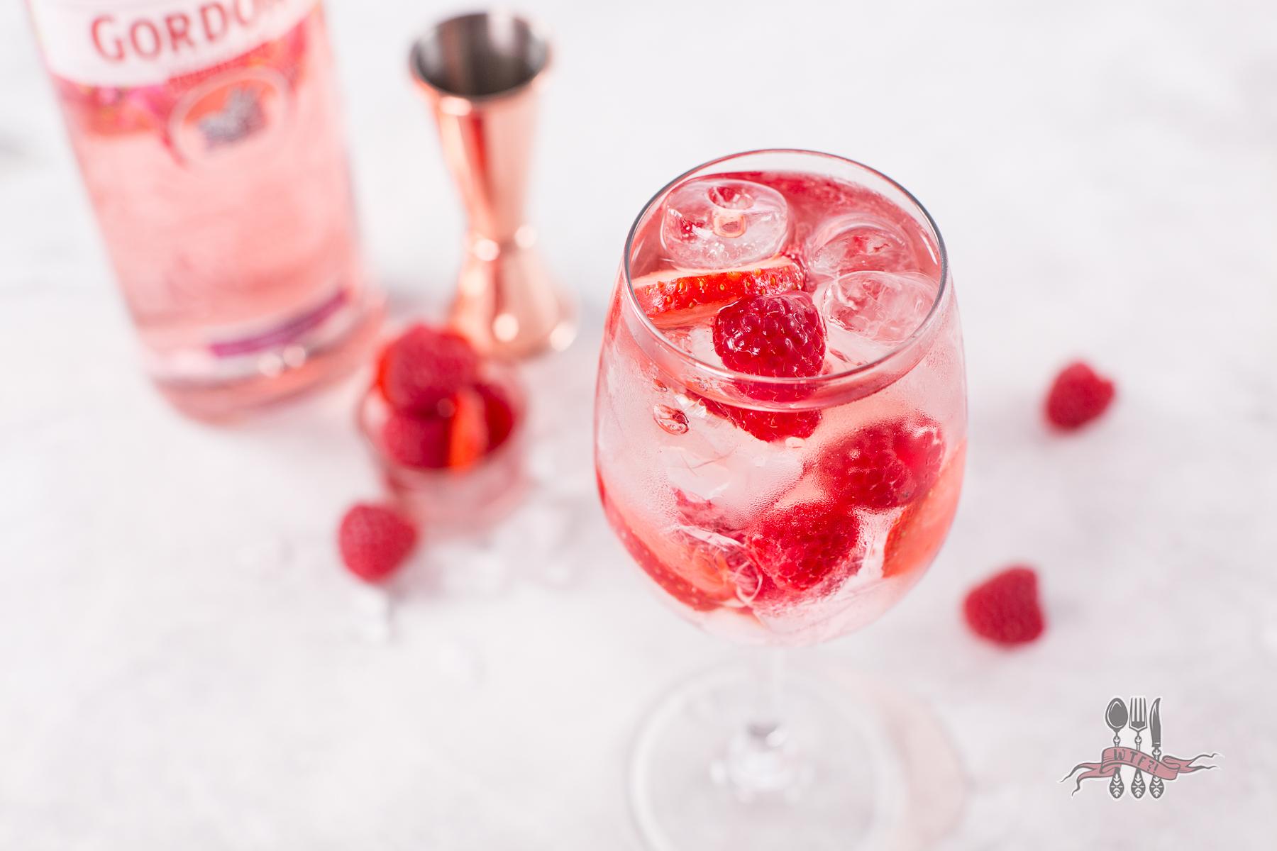Pink Gin Spritz -MandyM-1486.jpg