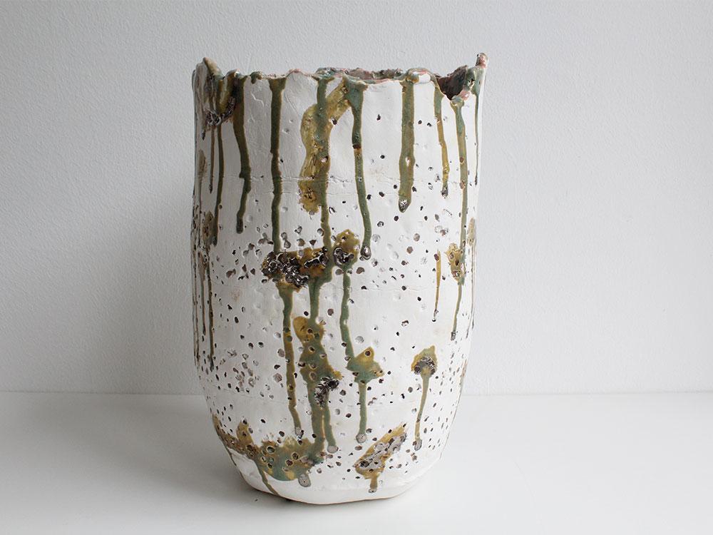 Vase_silver.jpg