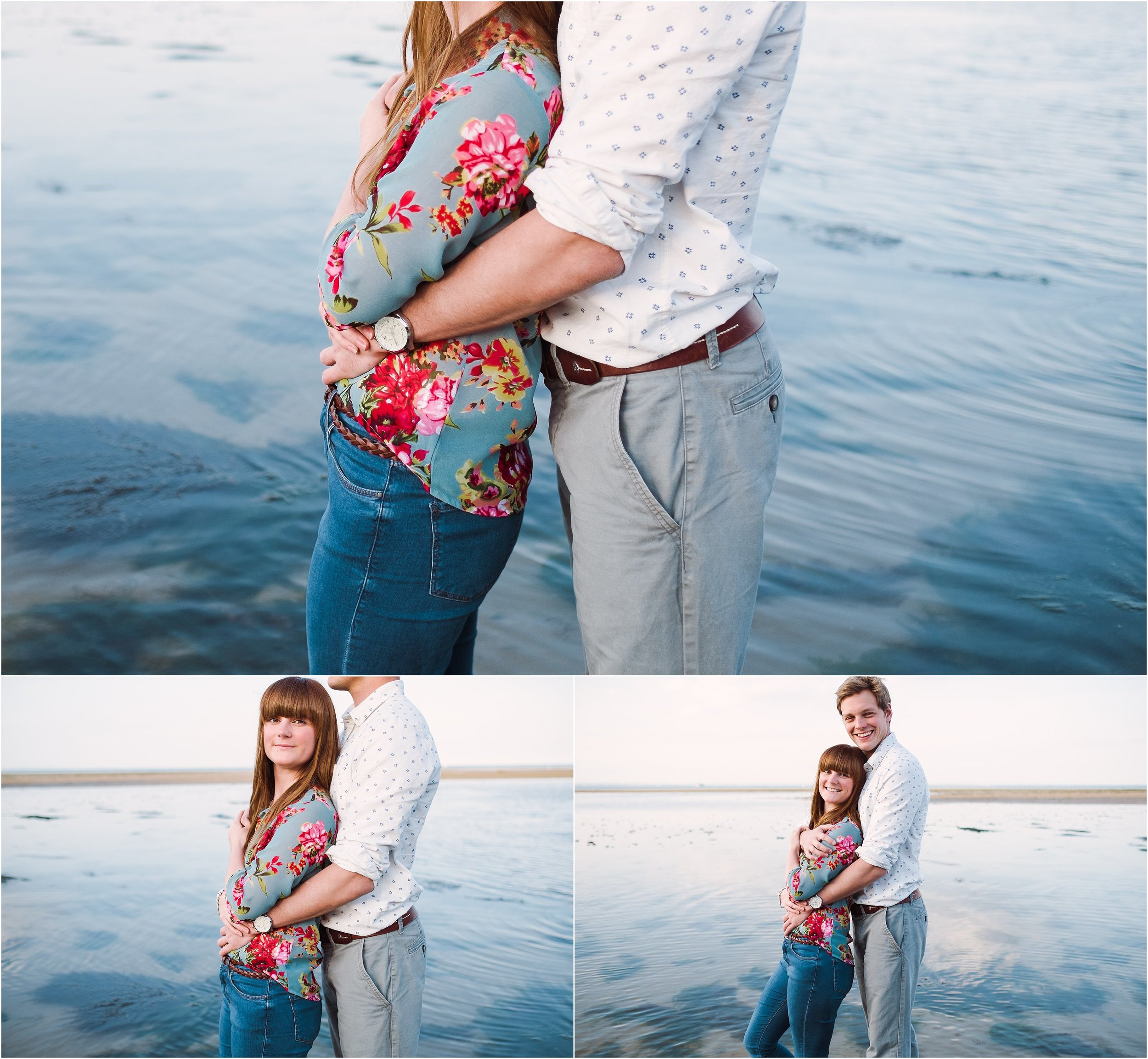 Isle of Wight Engagement shoot_0045.jpg