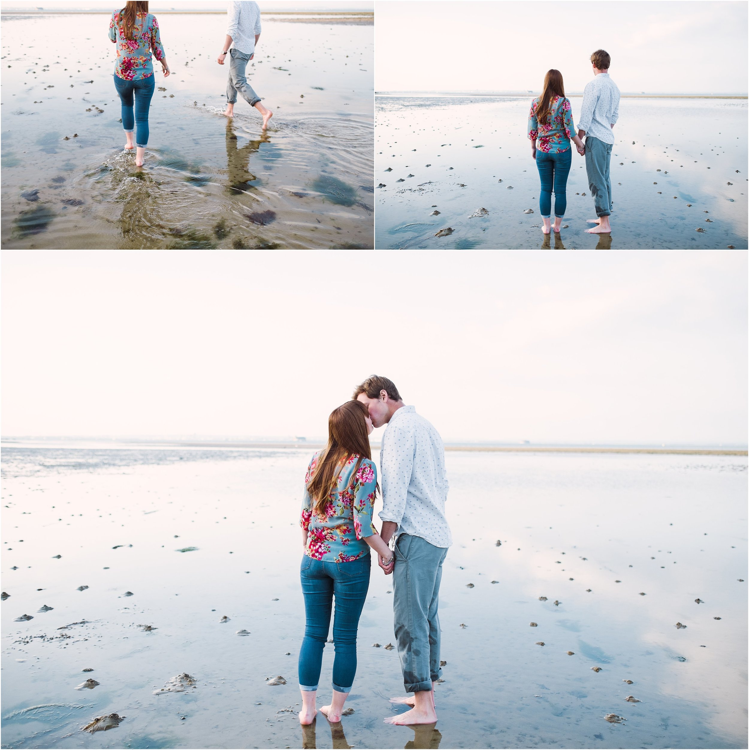 Isle of Wight Engagement shoot_0047.jpg
