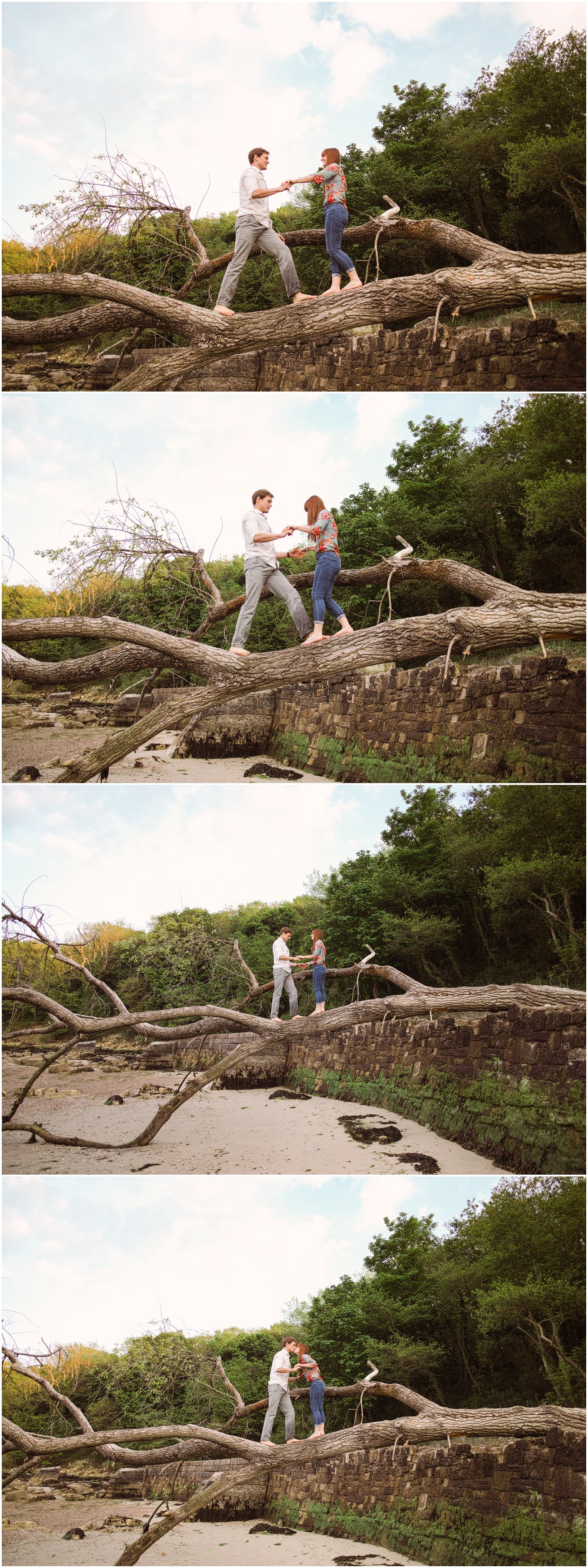 Isle of Wight Engagement shoot_0049.jpg