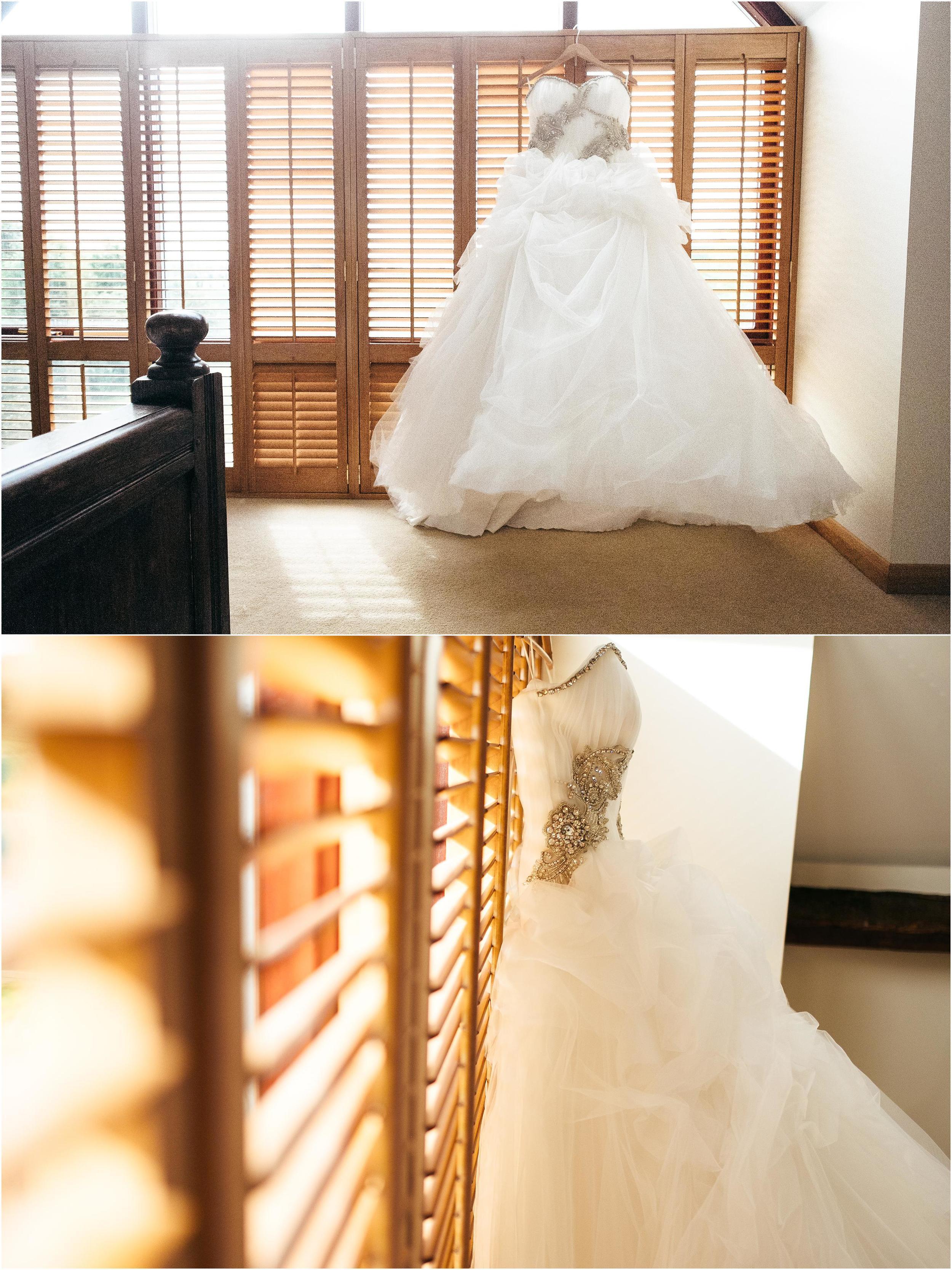 bowcombe lodge wedding_0001.jpg