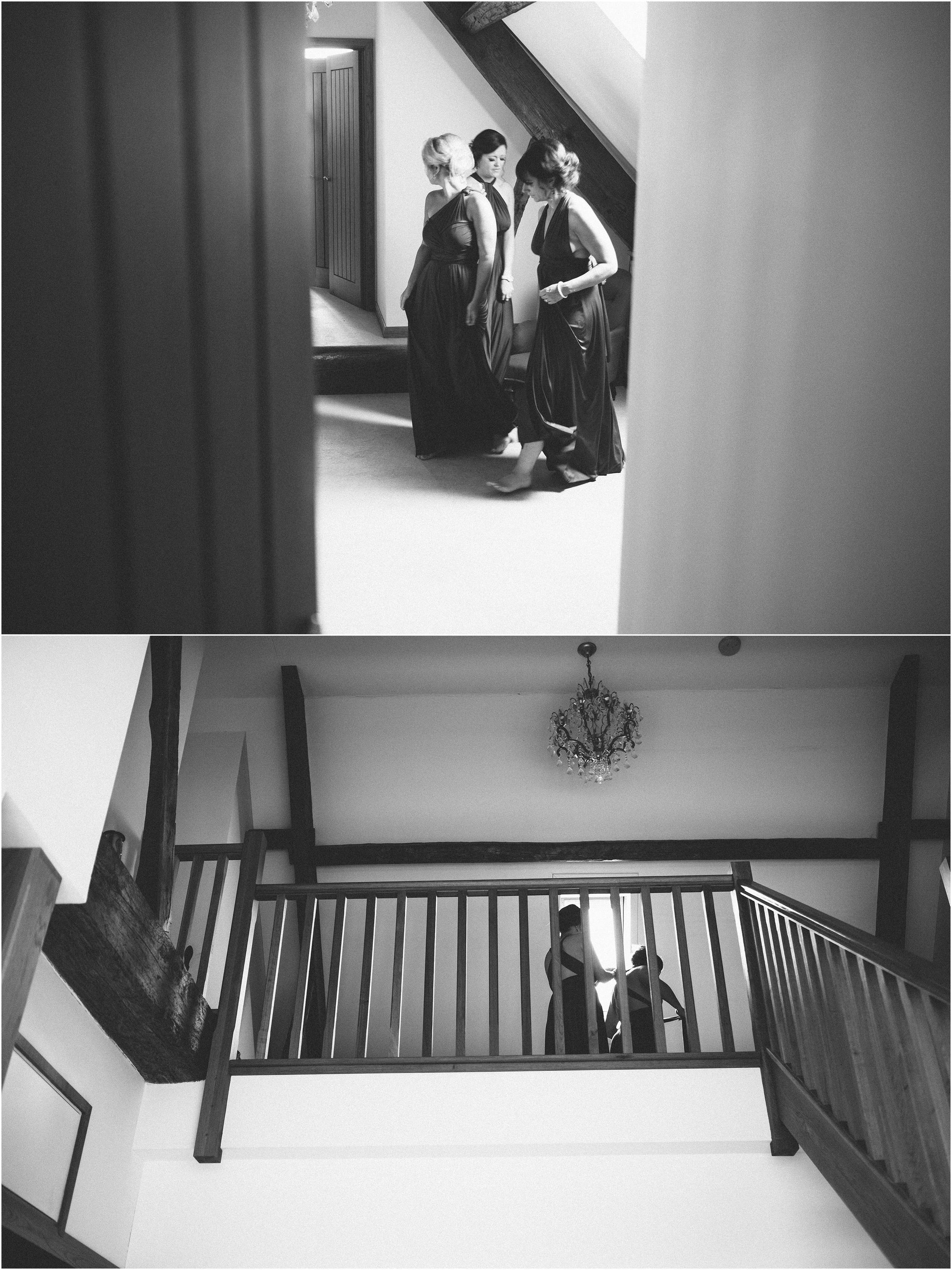 bowcombe lodge wedding_0016.jpg