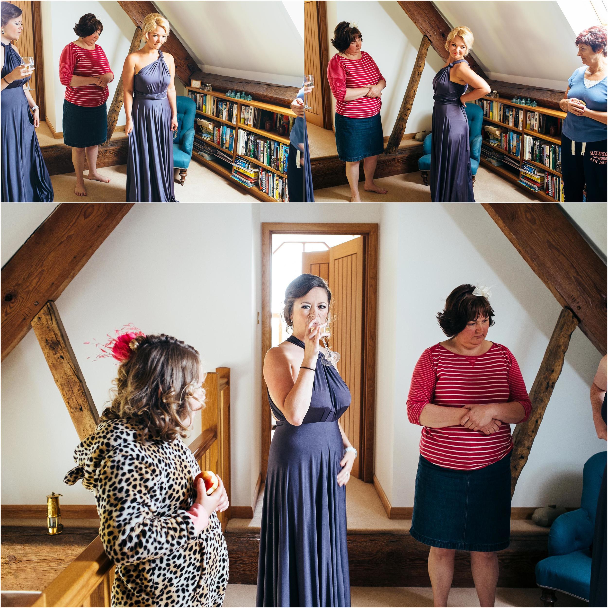 bowcombe lodge wedding_0015.jpg