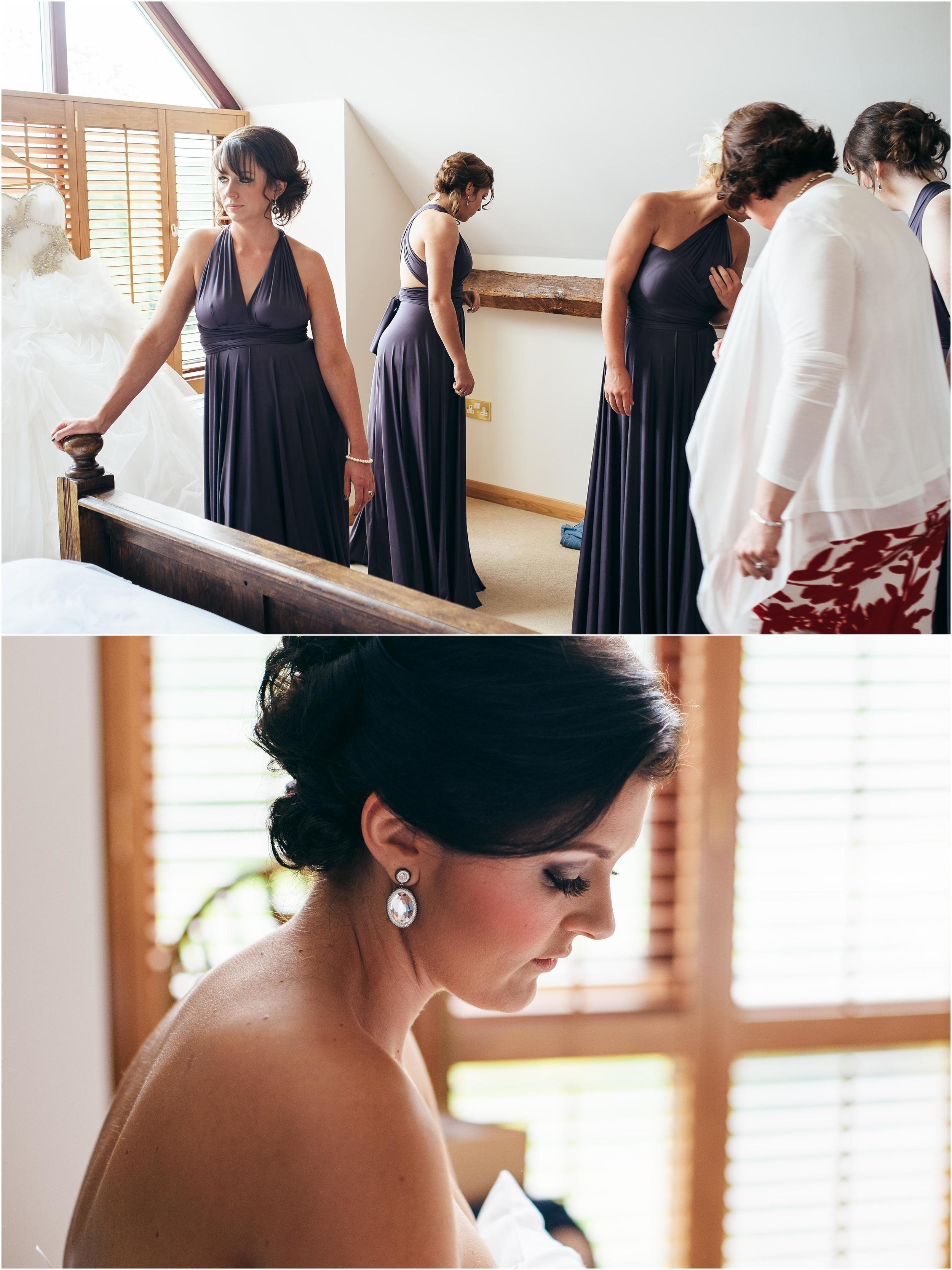 bowcombe lodge wedding_0019.jpg