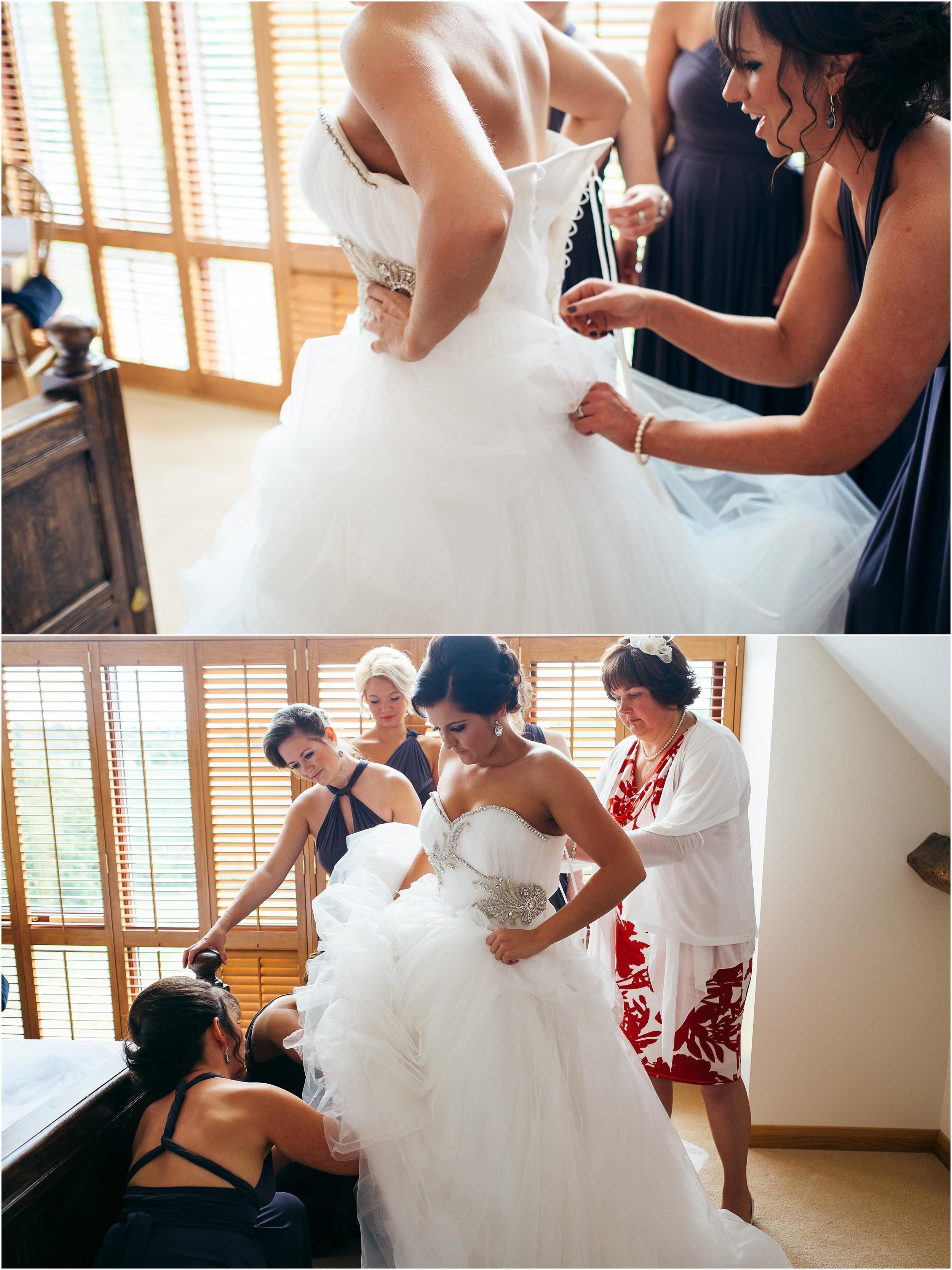 bowcombe lodge wedding_0020.jpg