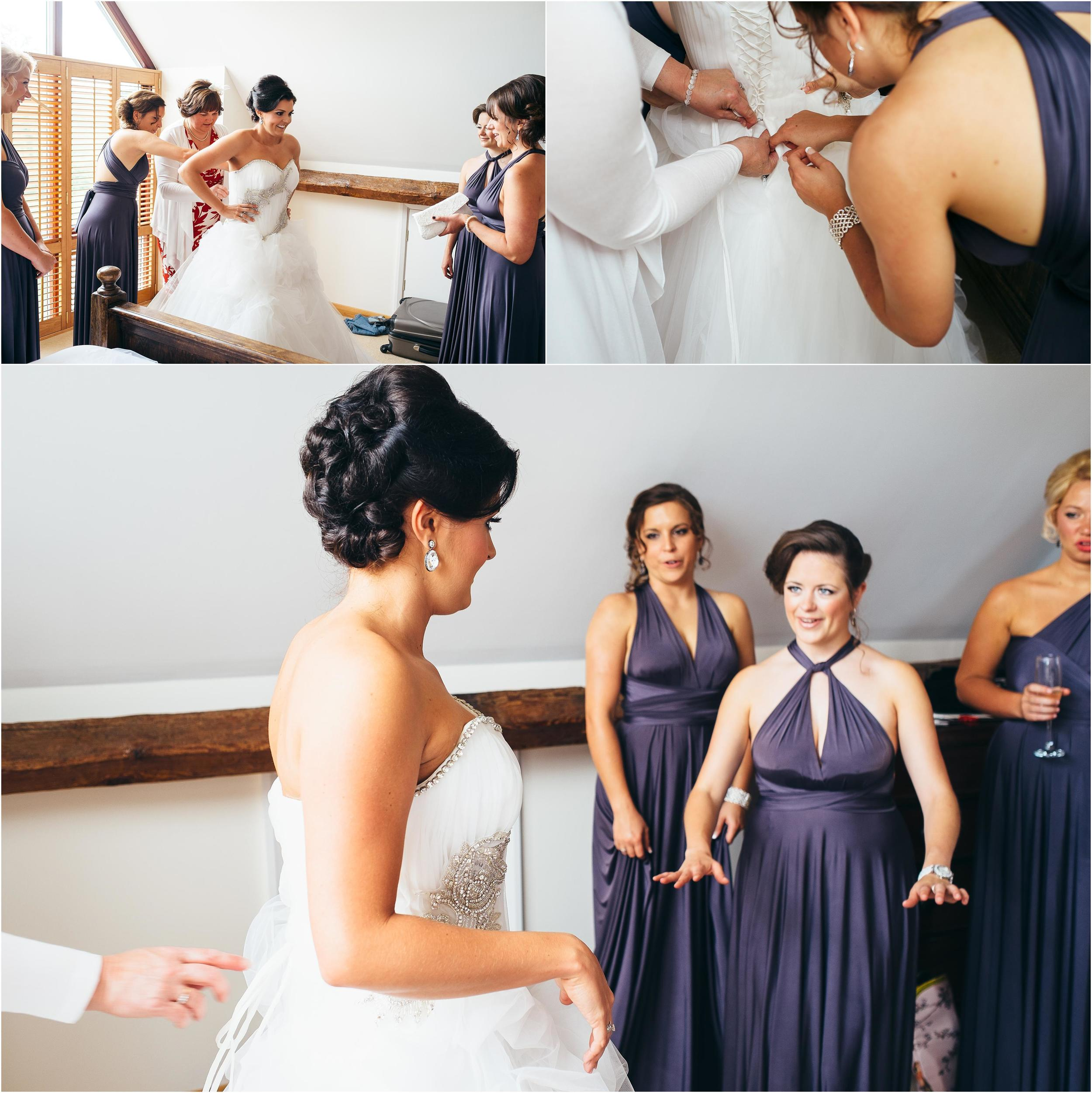 bowcombe lodge wedding_0022.jpg