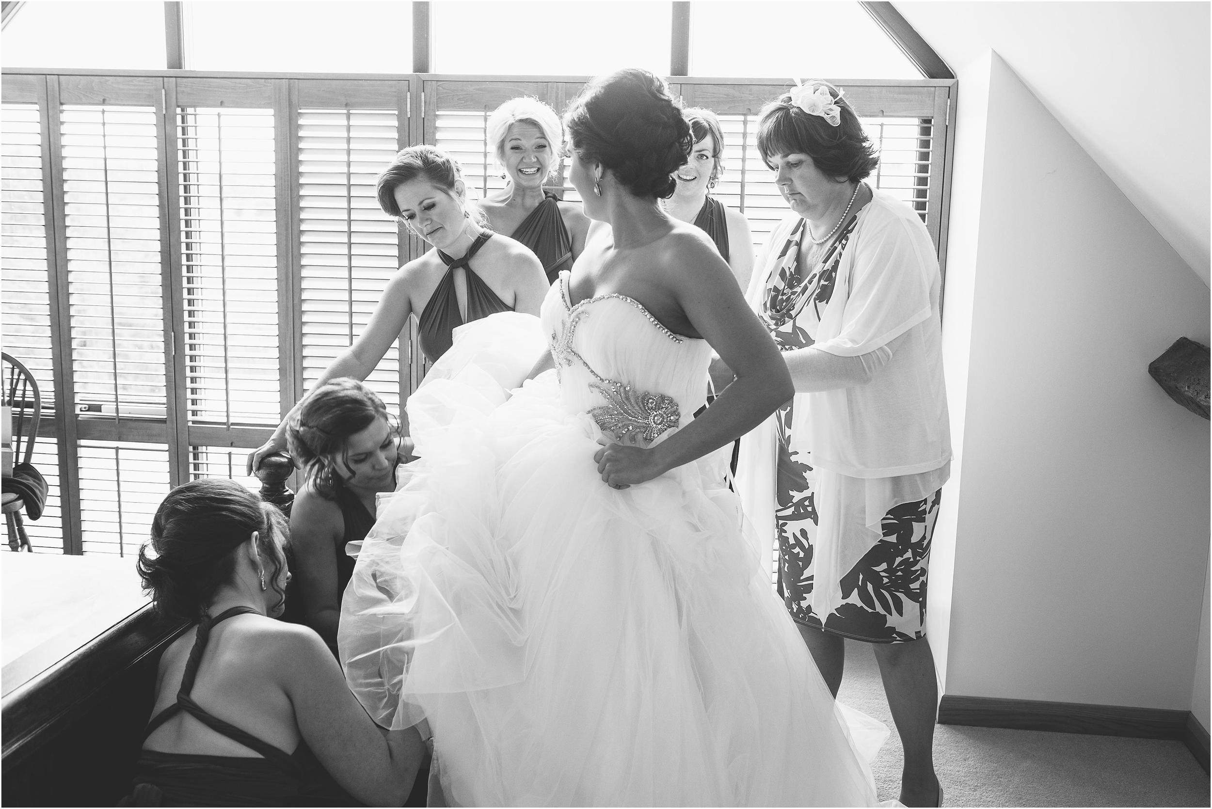 bowcombe lodge wedding_0021.jpg