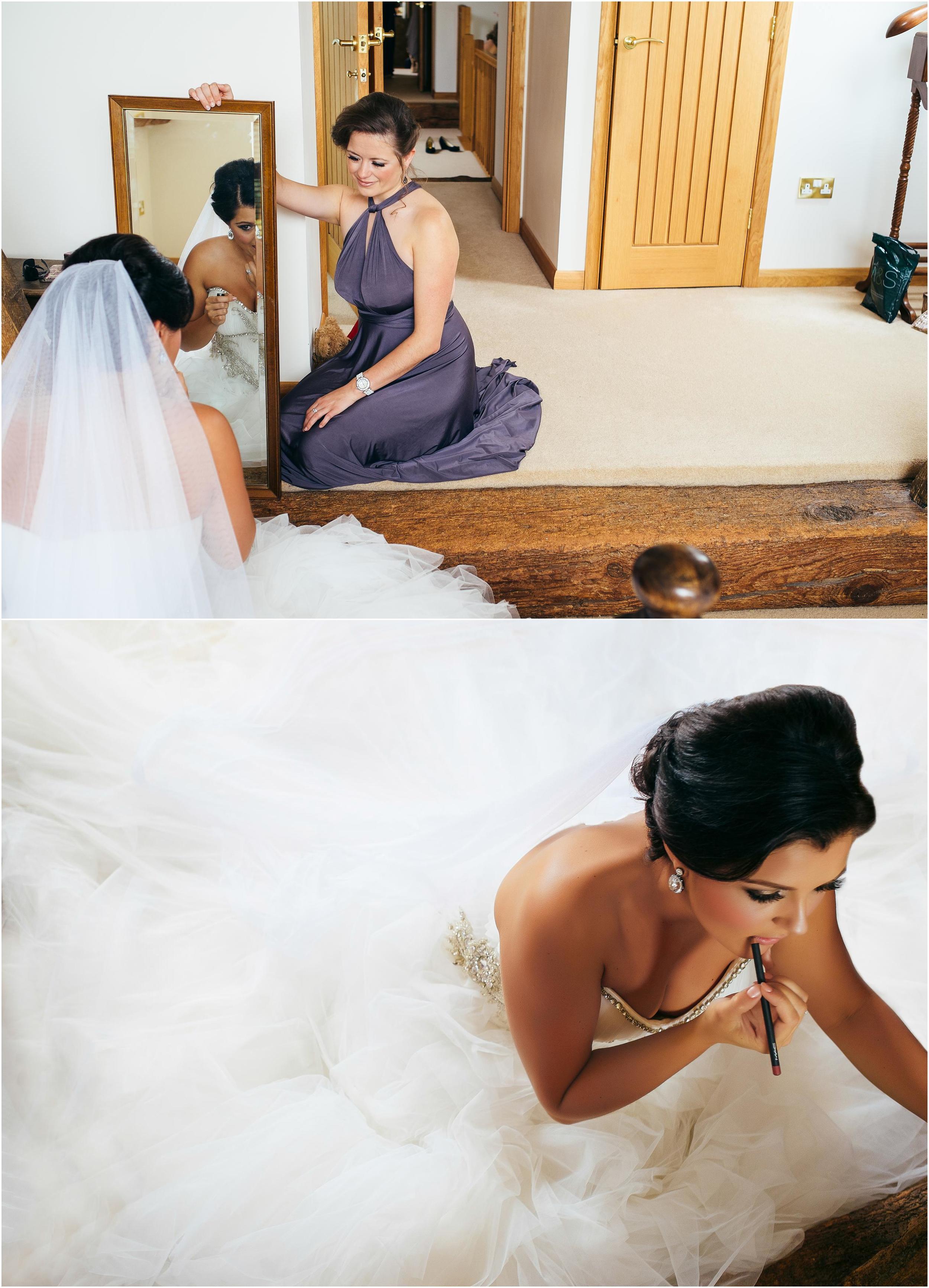 bowcombe lodge wedding_0023.jpg