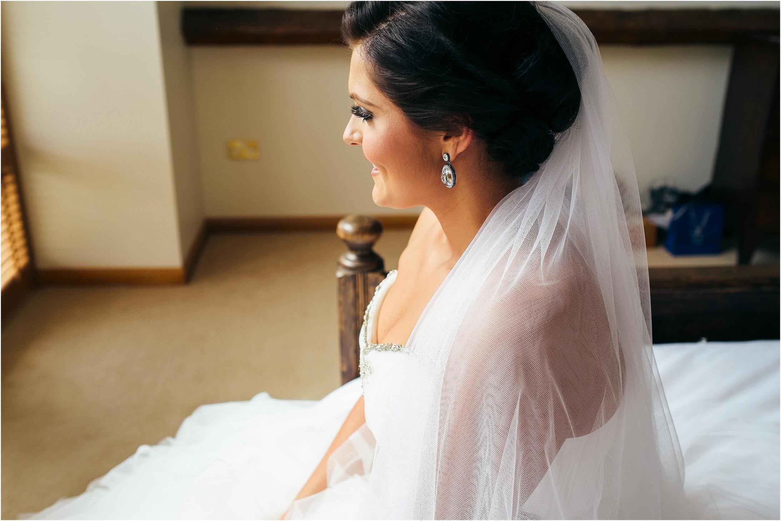 bowcombe lodge wedding_0024.jpg