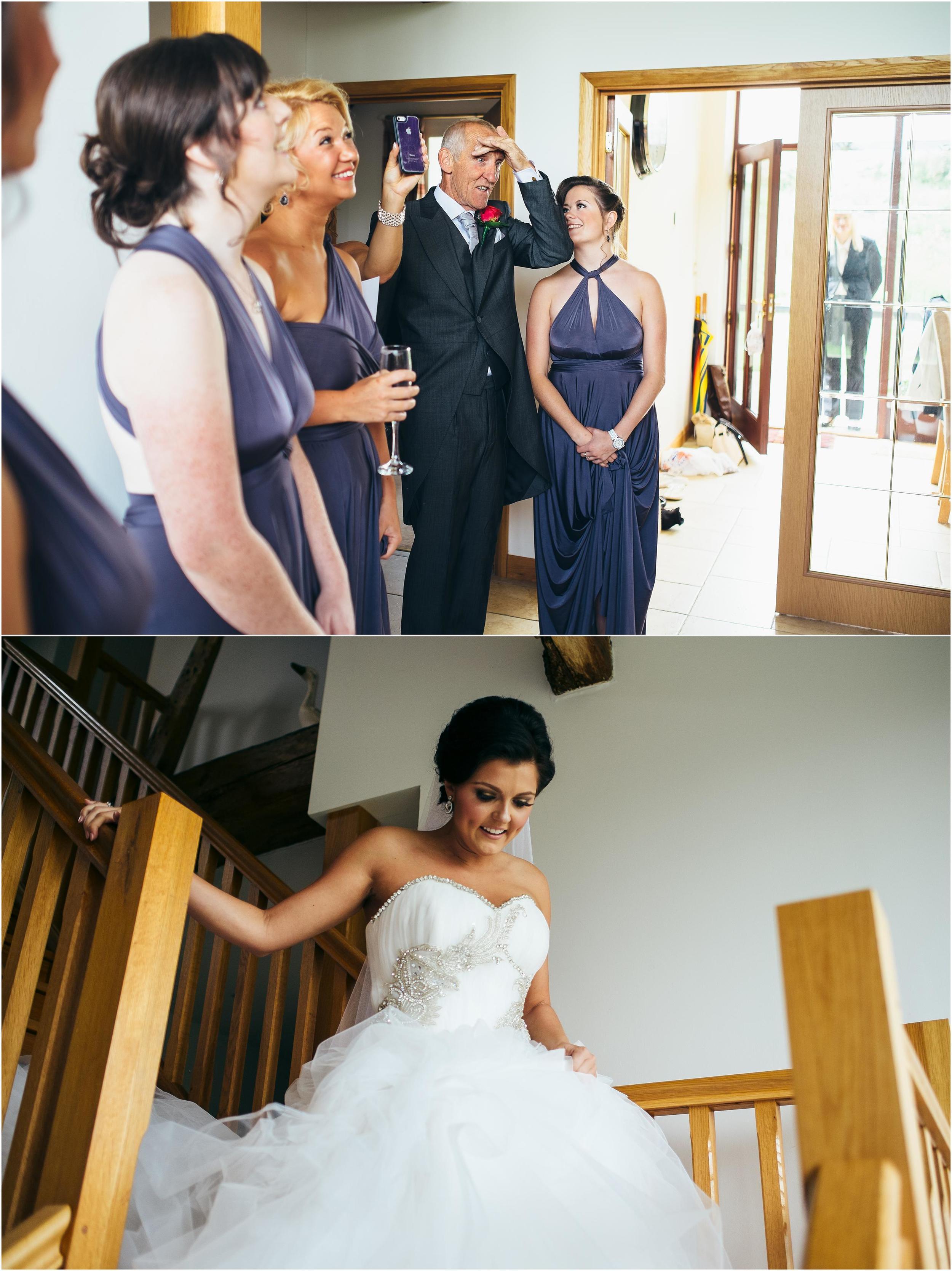 bowcombe lodge wedding_0026.jpg