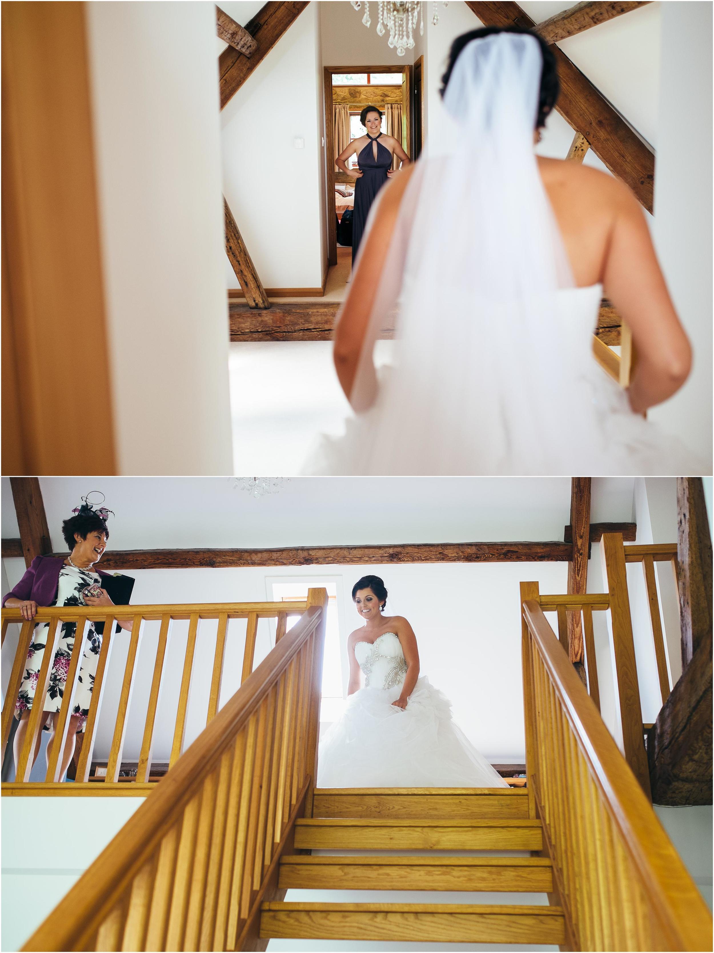 bowcombe lodge wedding_0025.jpg