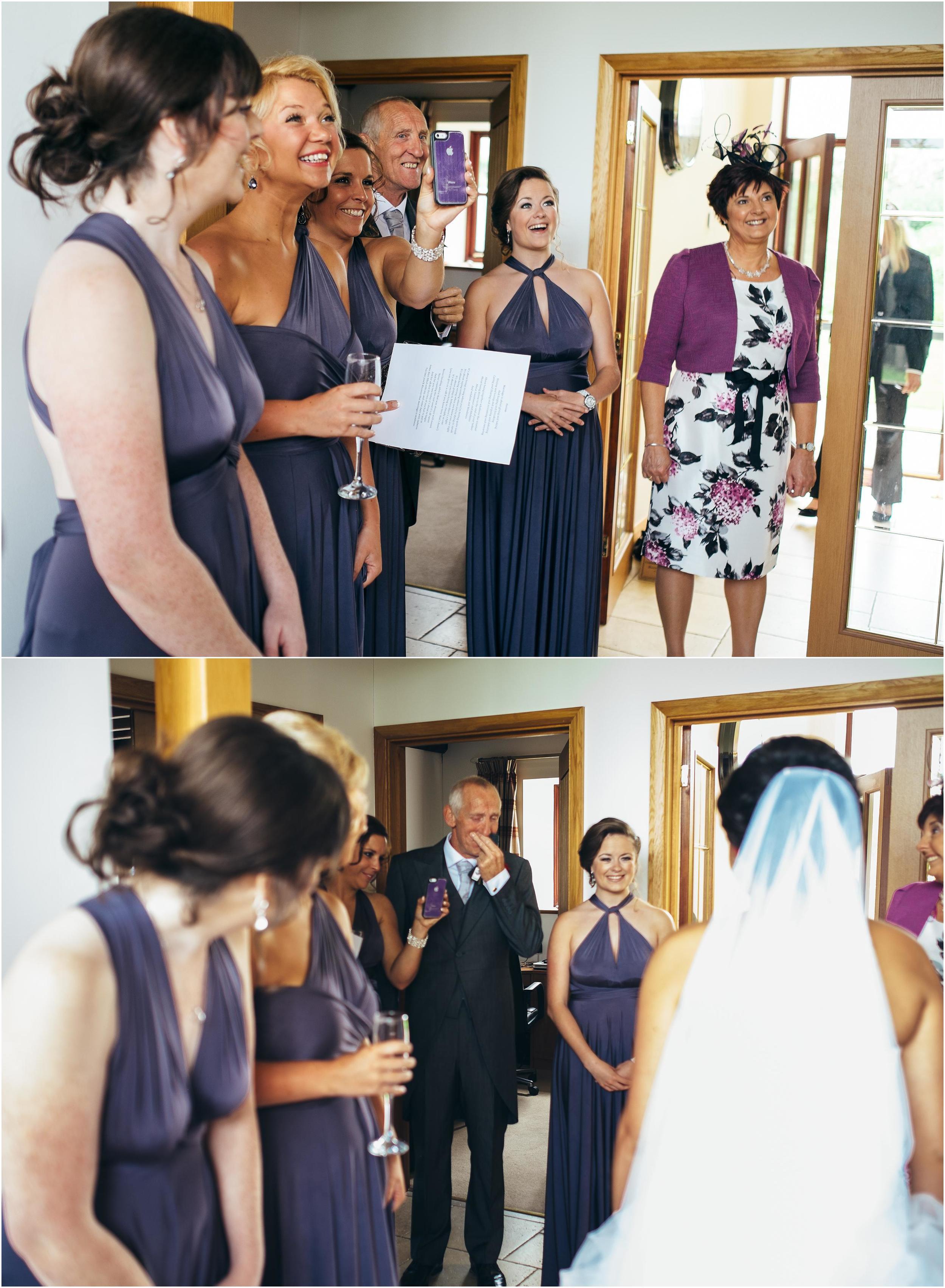bowcombe lodge wedding_0027.jpg