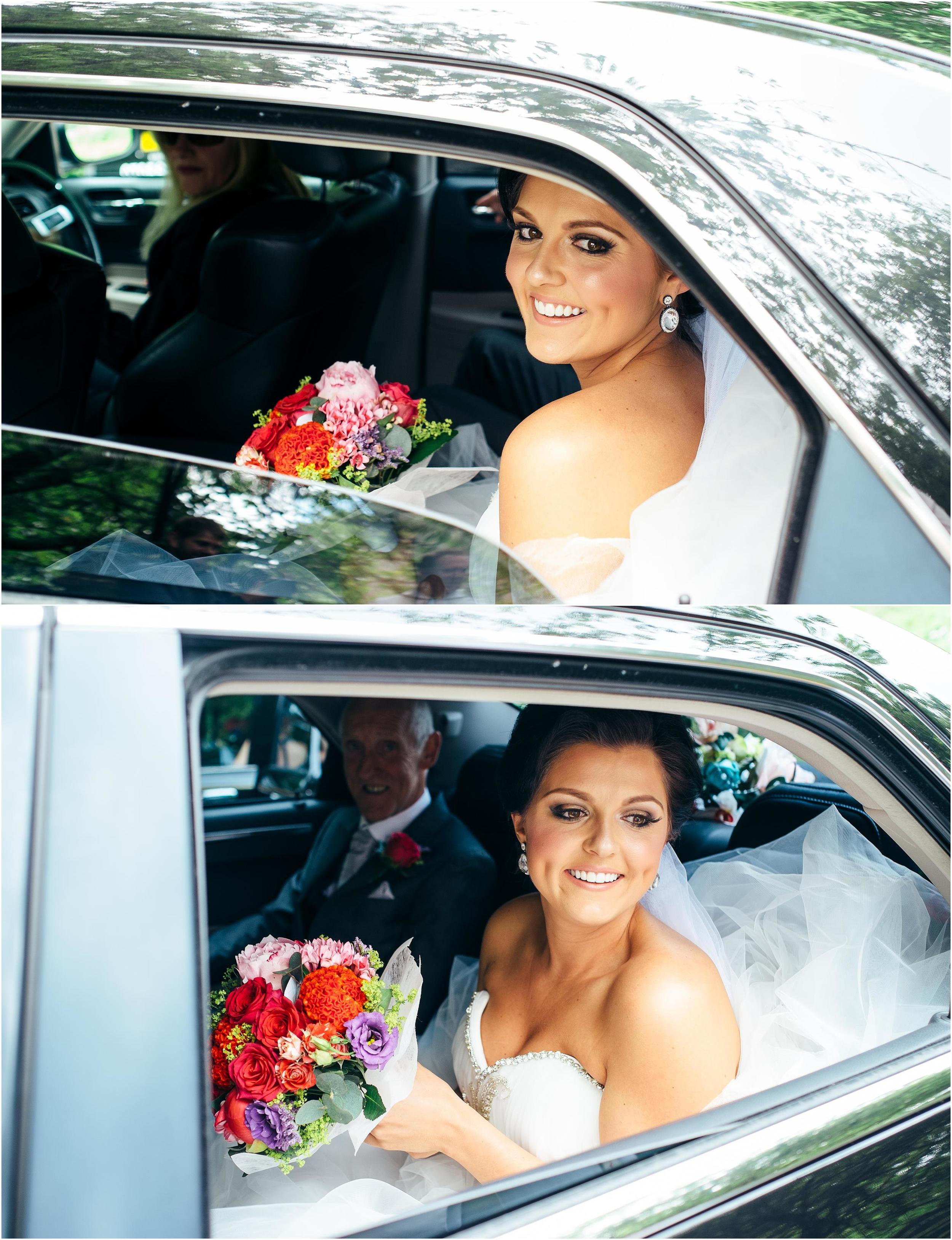 bowcombe lodge wedding_0030.jpg