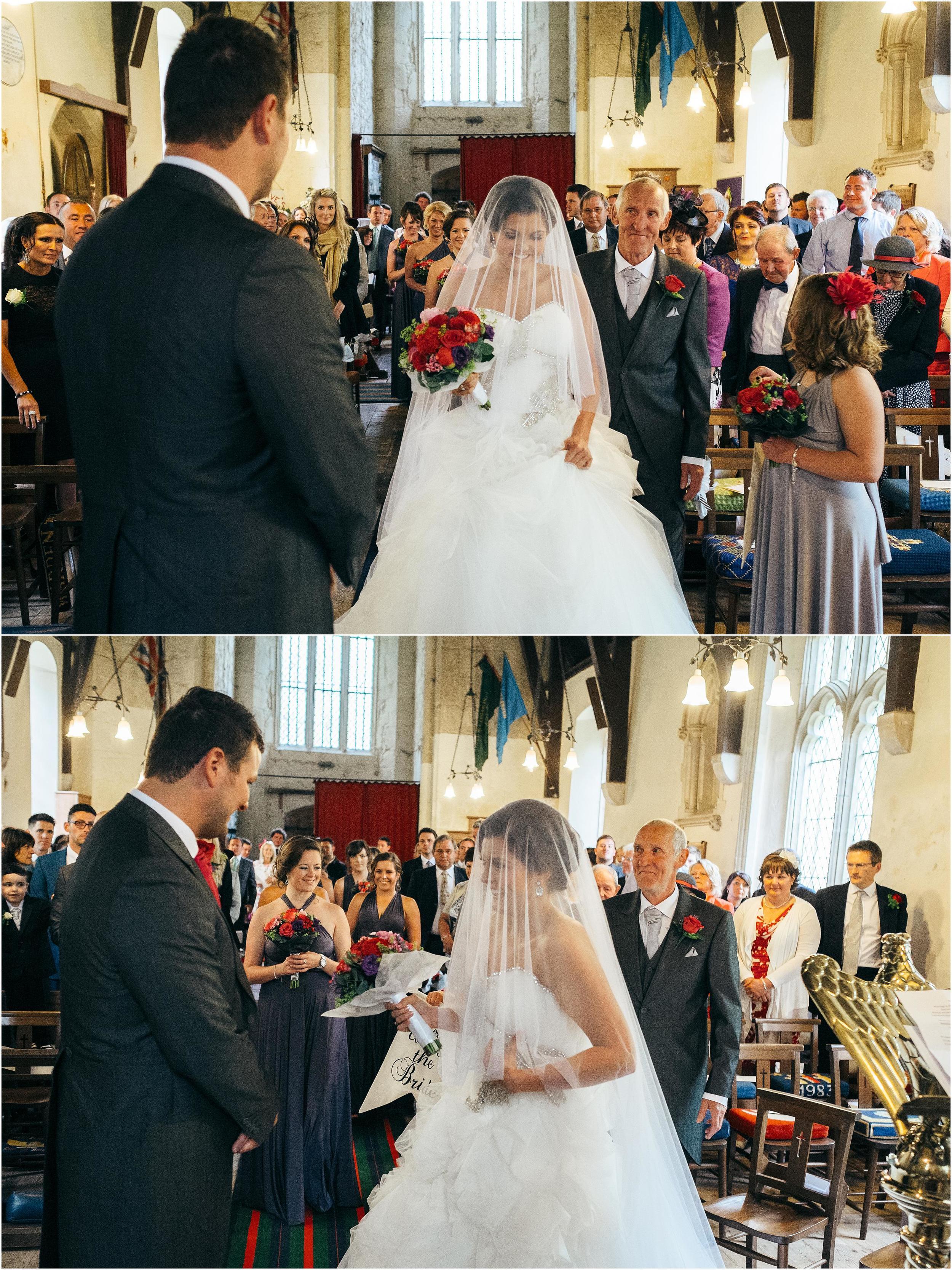 bowcombe lodge wedding_0034.jpg