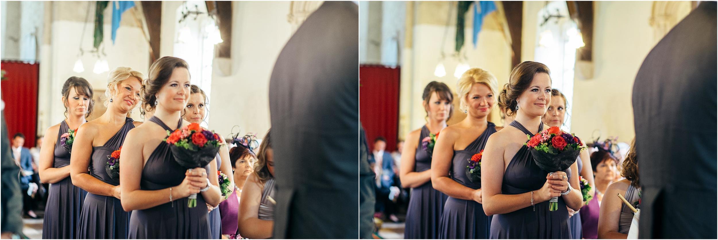 bowcombe lodge wedding_0036.jpg