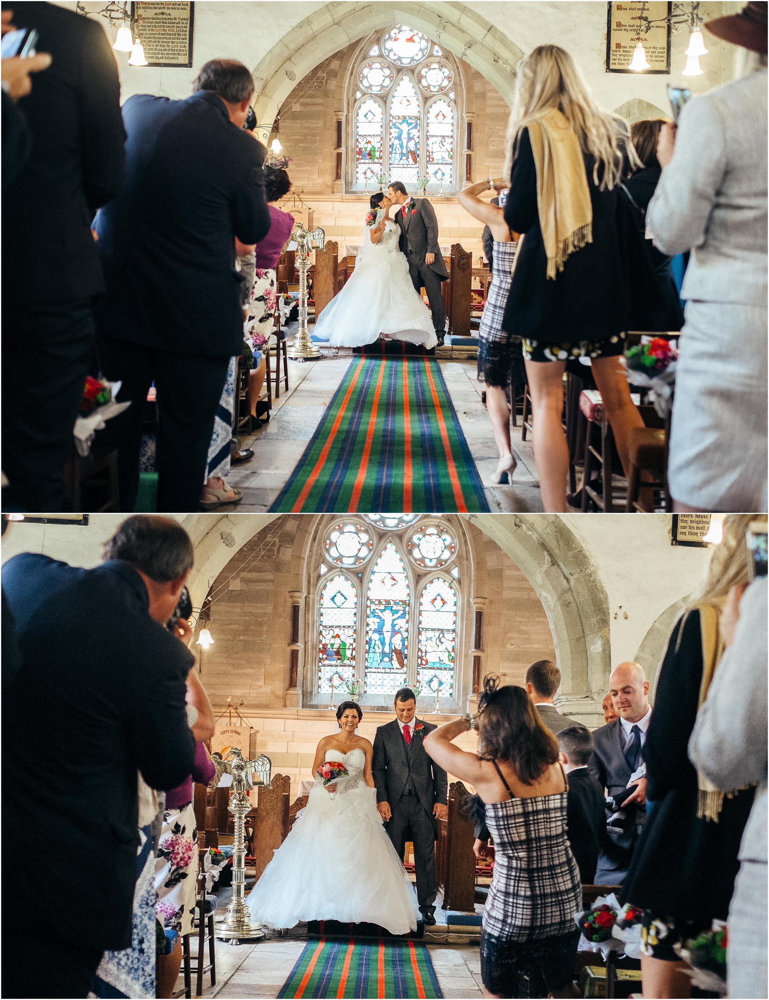 bowcombe lodge wedding_0040.jpg