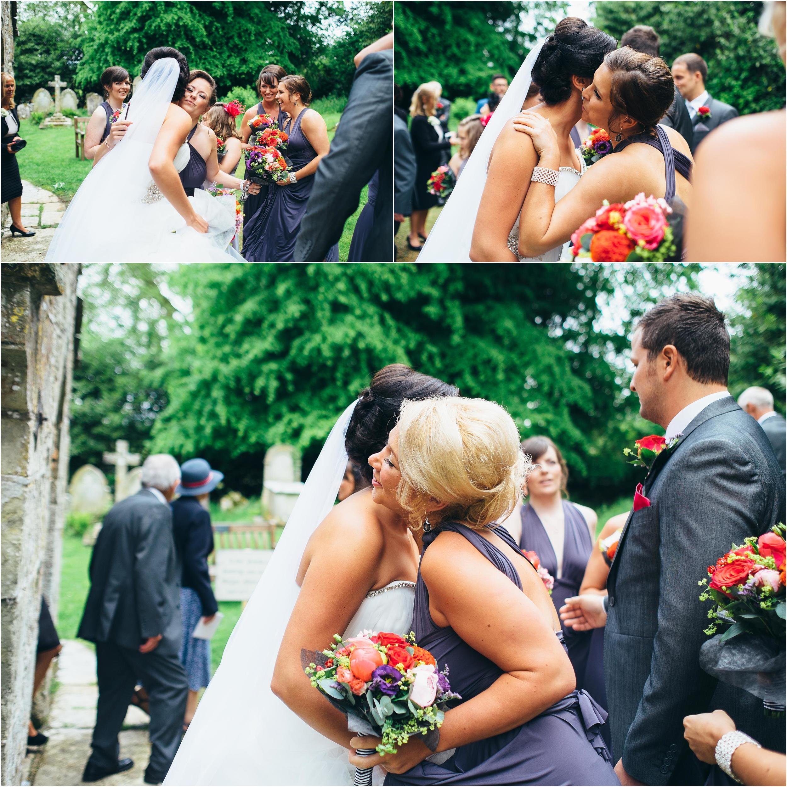 bowcombe lodge wedding_0041.jpg