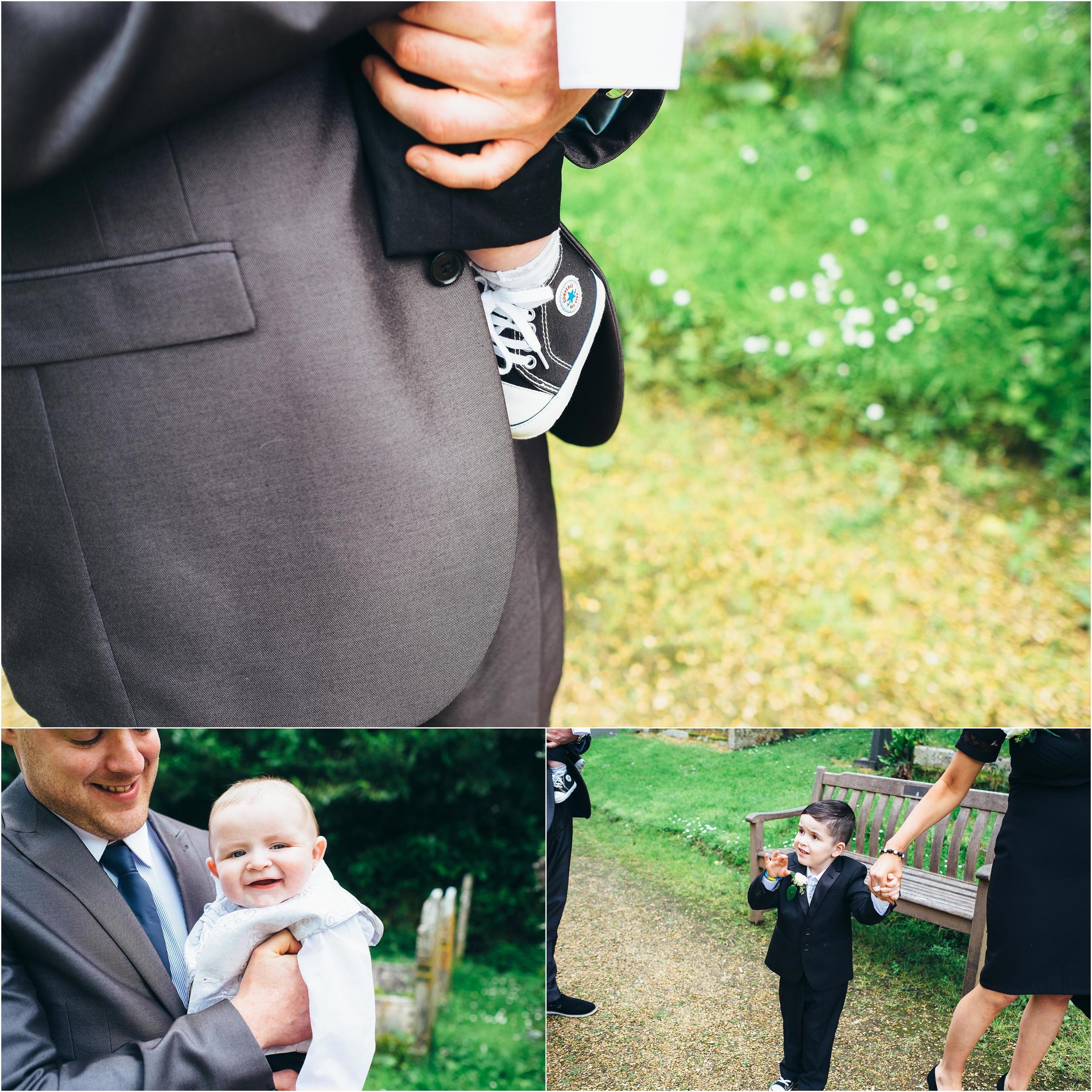 bowcombe lodge wedding_0042.jpg