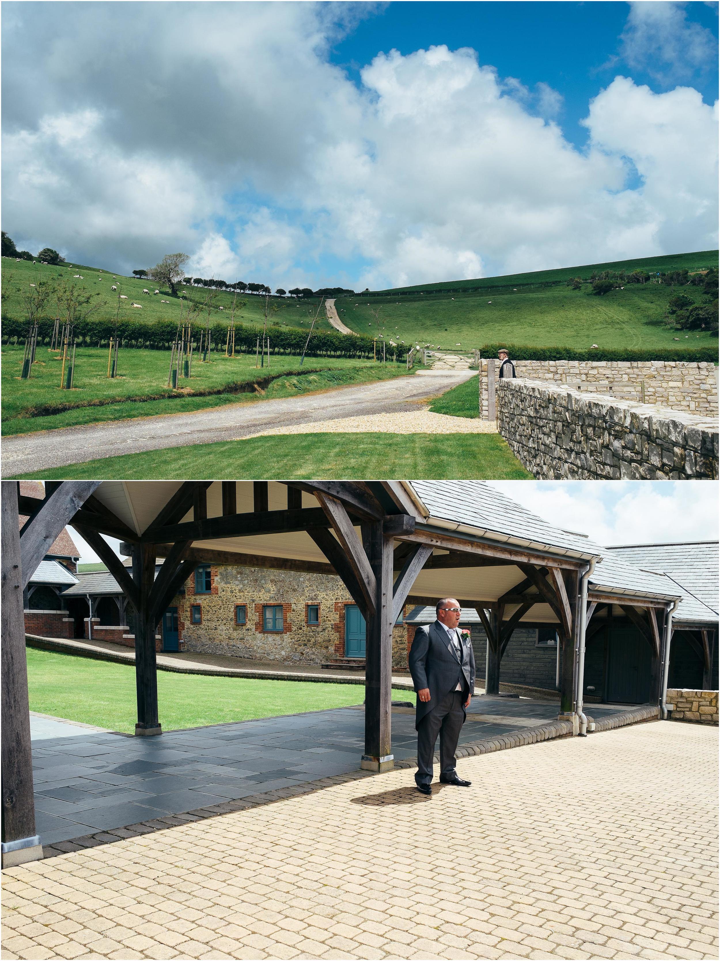 bowcombe lodge wedding_0045.jpg