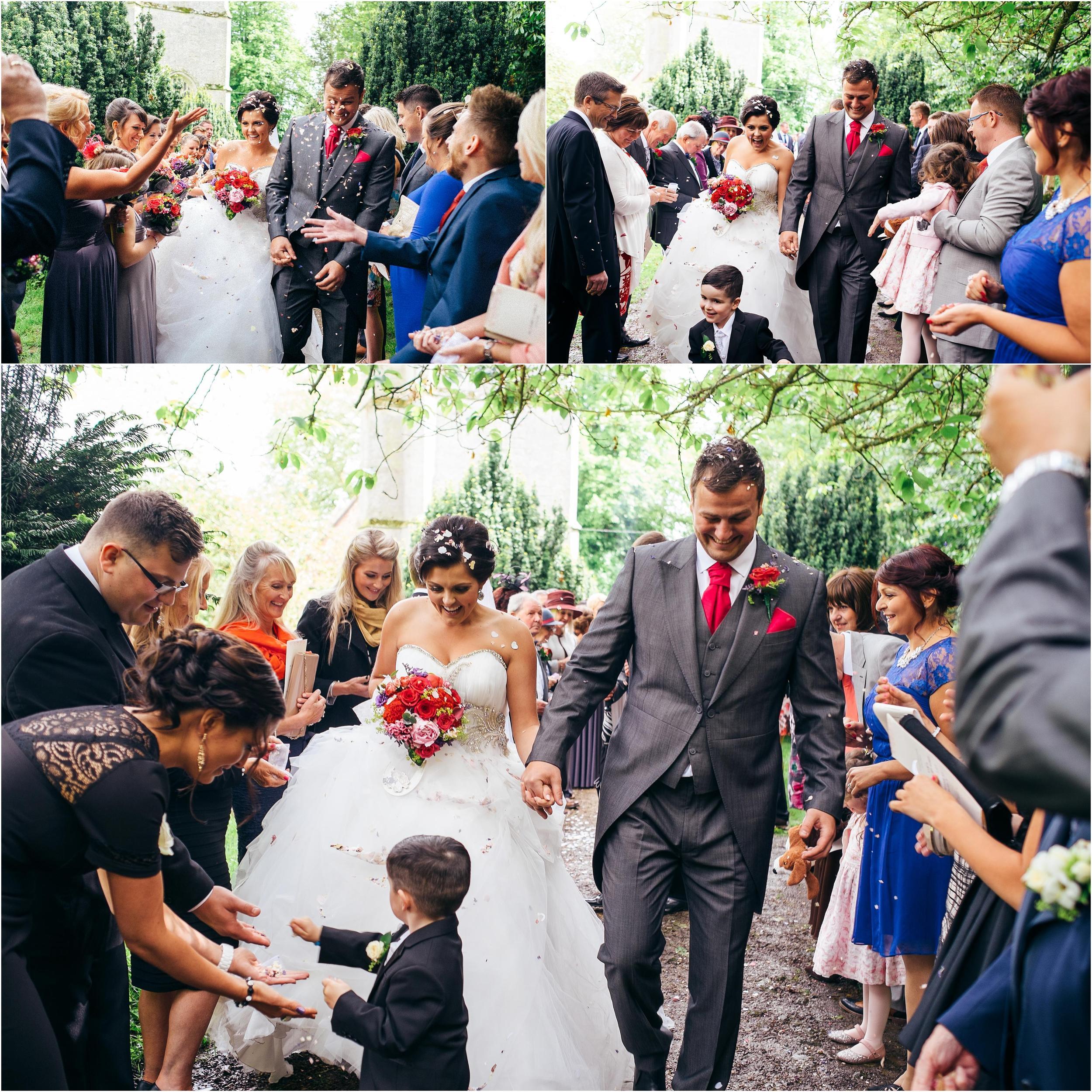 bowcombe lodge wedding_0044.jpg