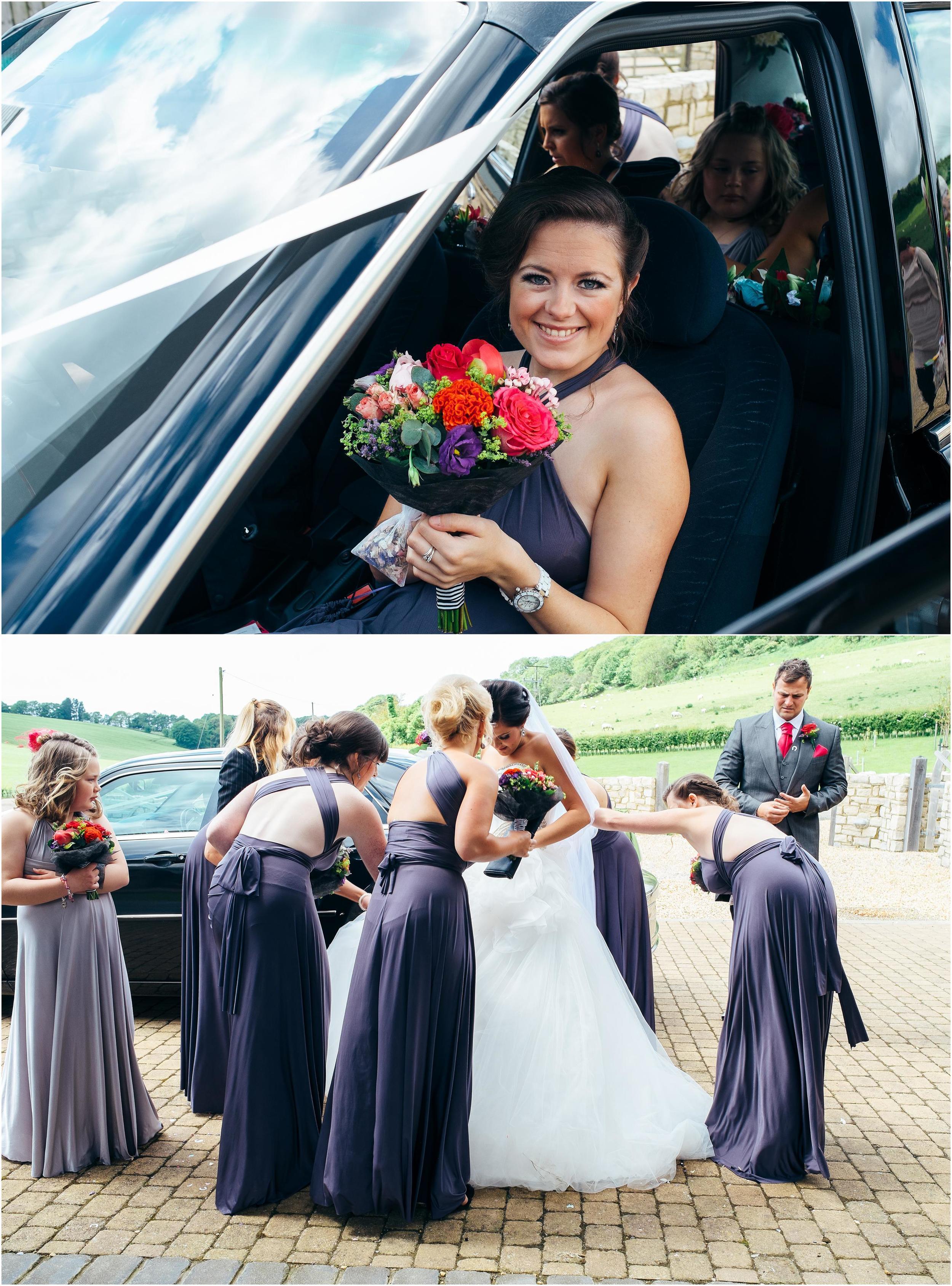 bowcombe lodge wedding_0046.jpg