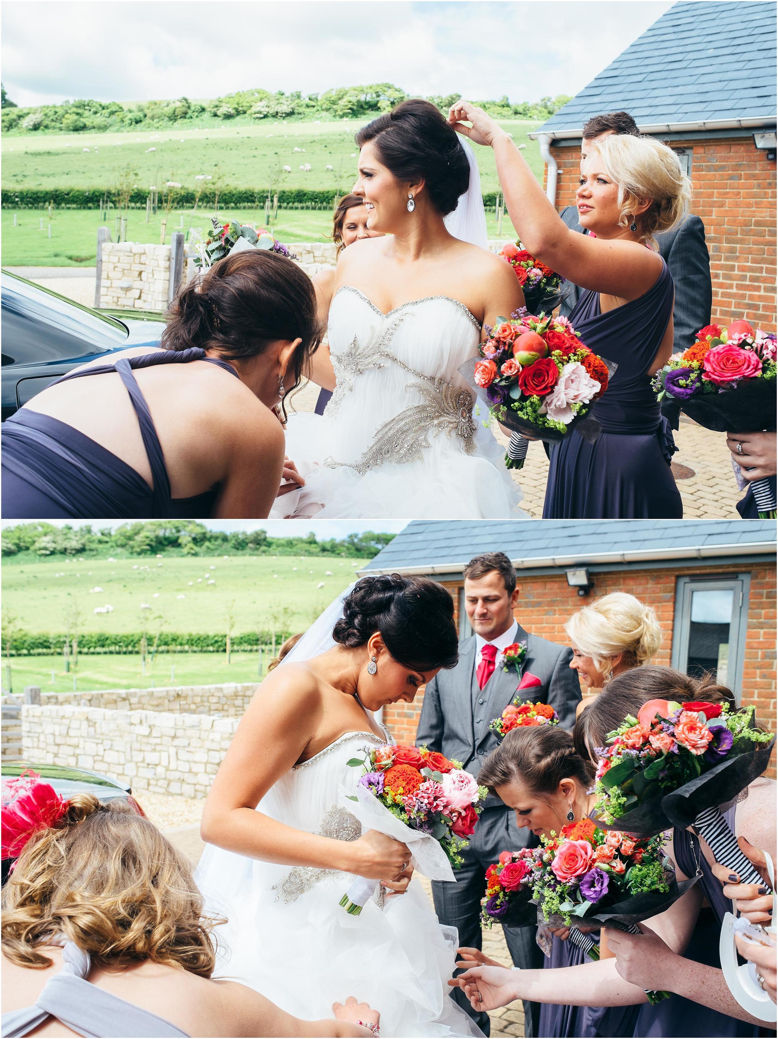 bowcombe lodge wedding_0047.jpg