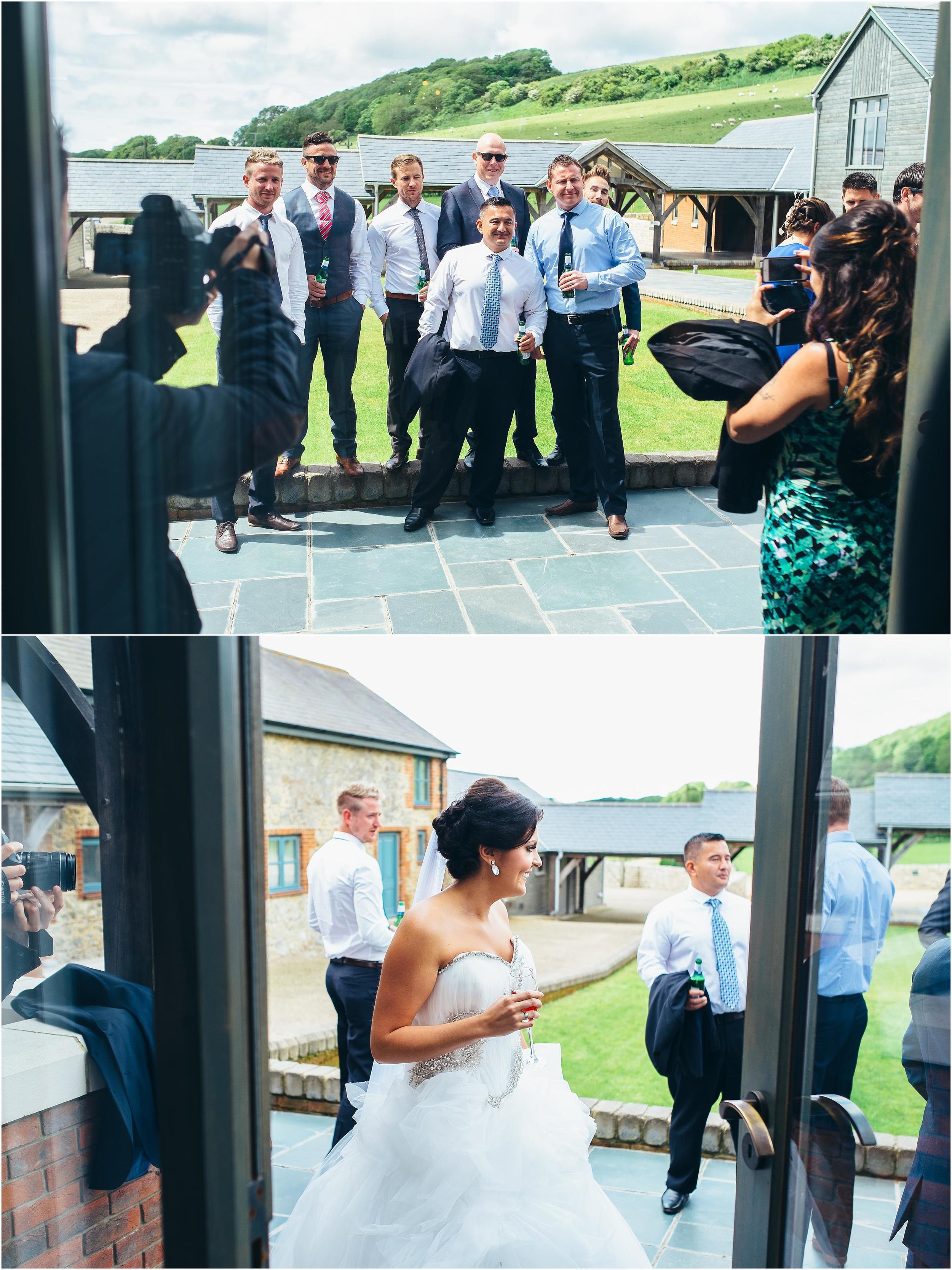 bowcombe lodge wedding_0050.jpg