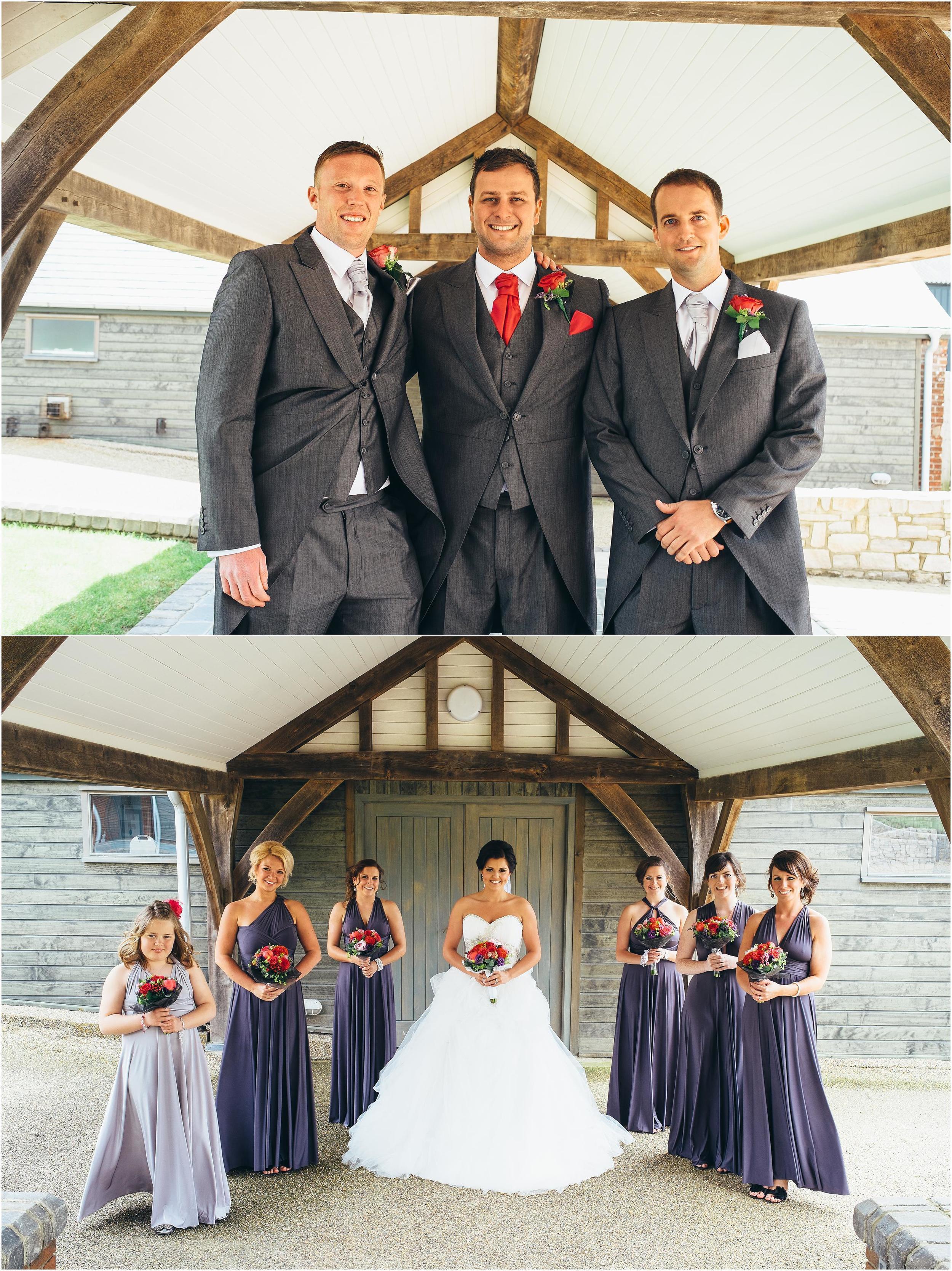 bowcombe lodge wedding_0051.jpg