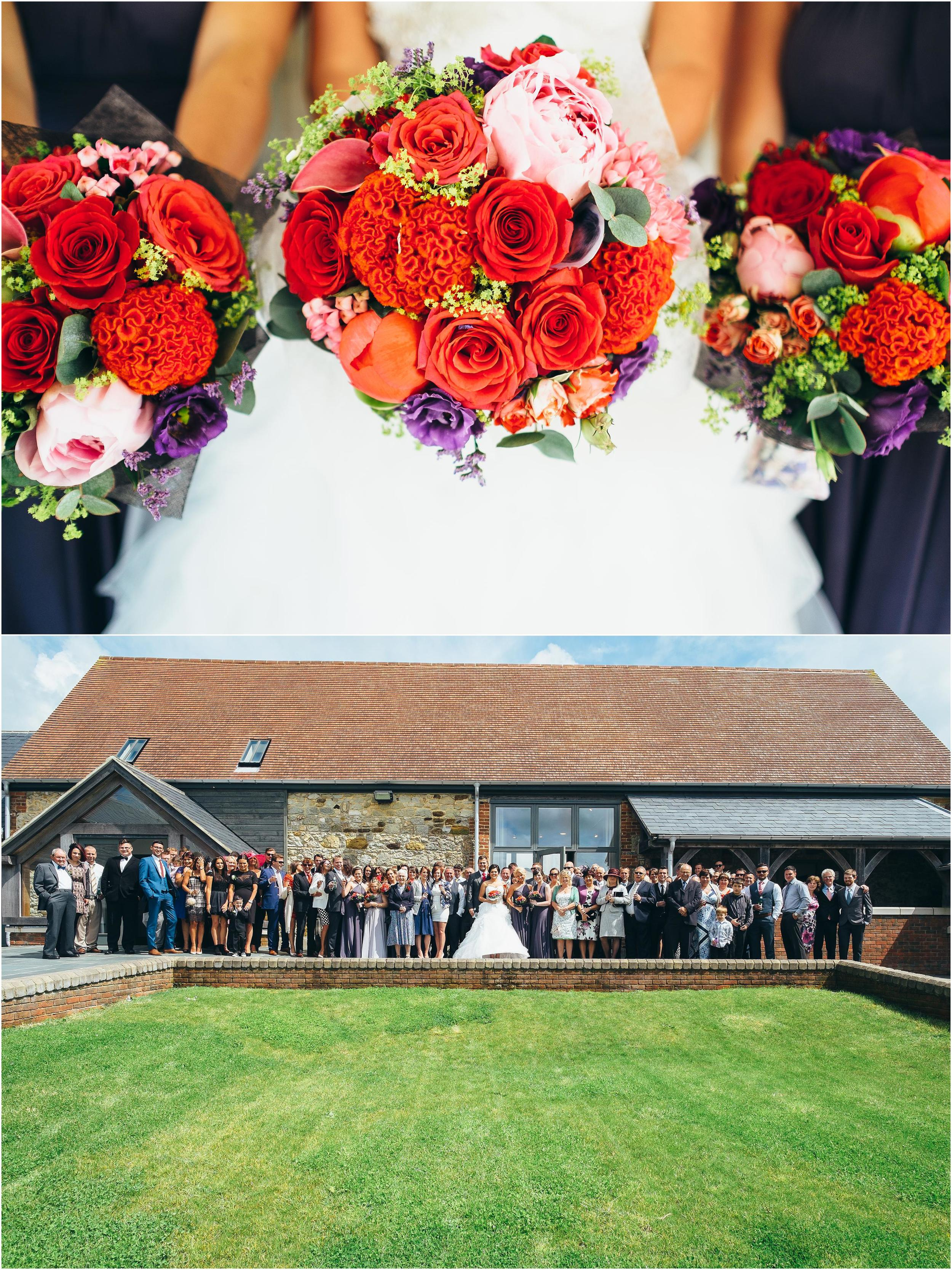 bowcombe lodge wedding_0052.jpg