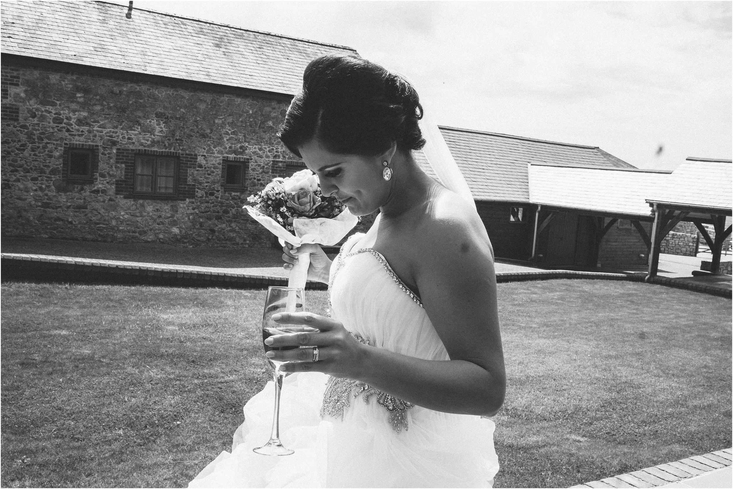 bowcombe lodge wedding_0053.jpg