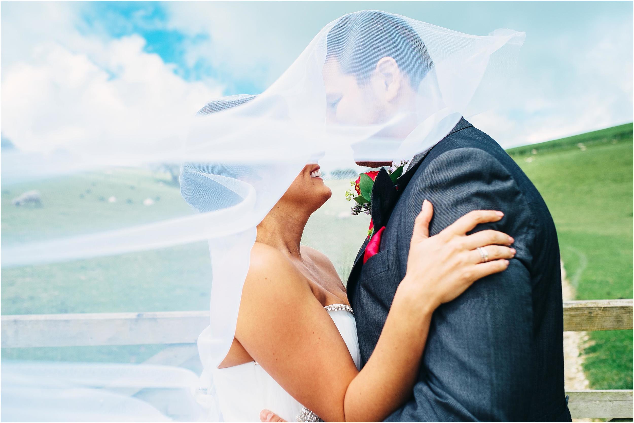 bowcombe lodge wedding_0055.jpg