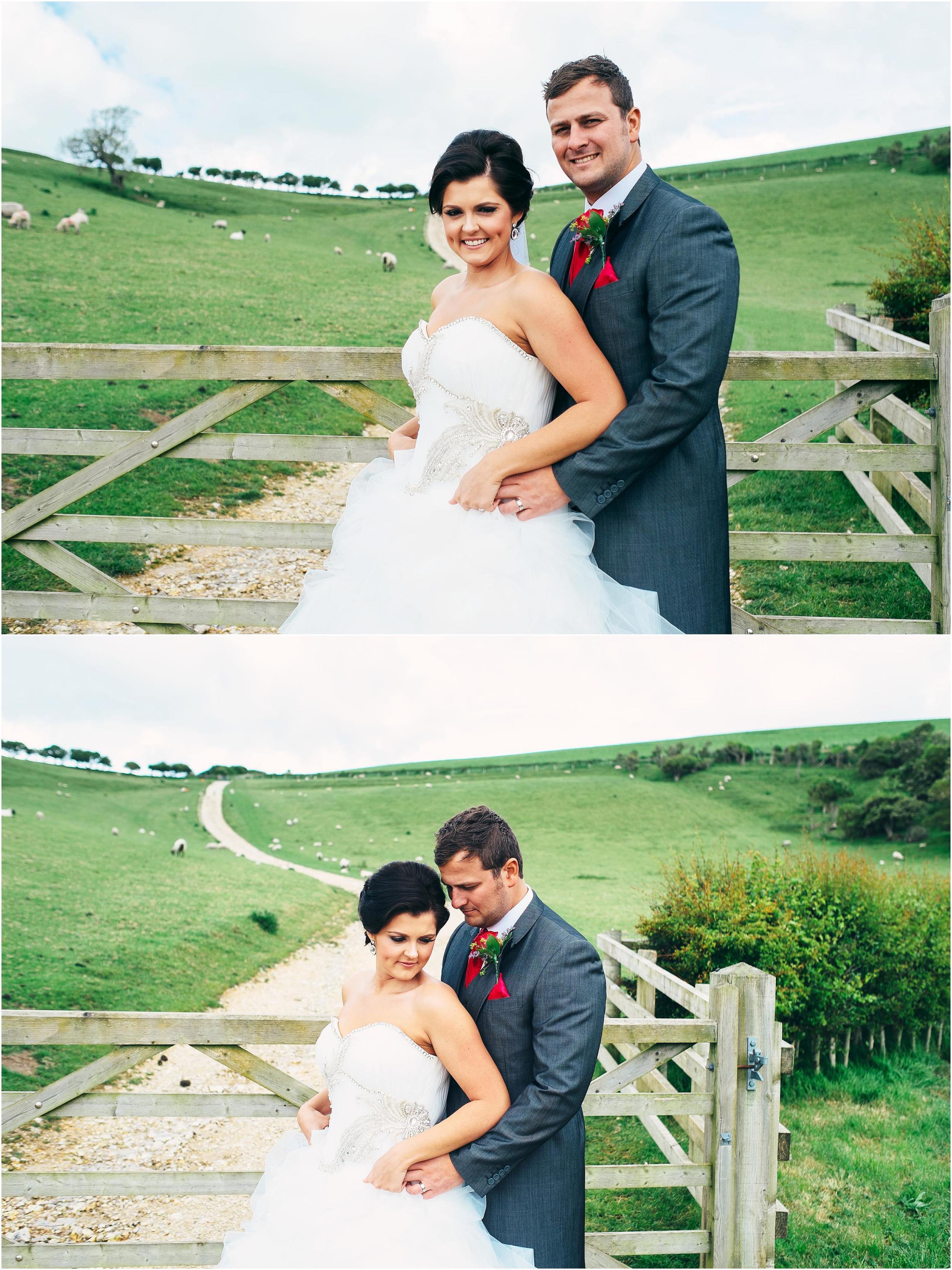 bowcombe lodge wedding_0054.jpg