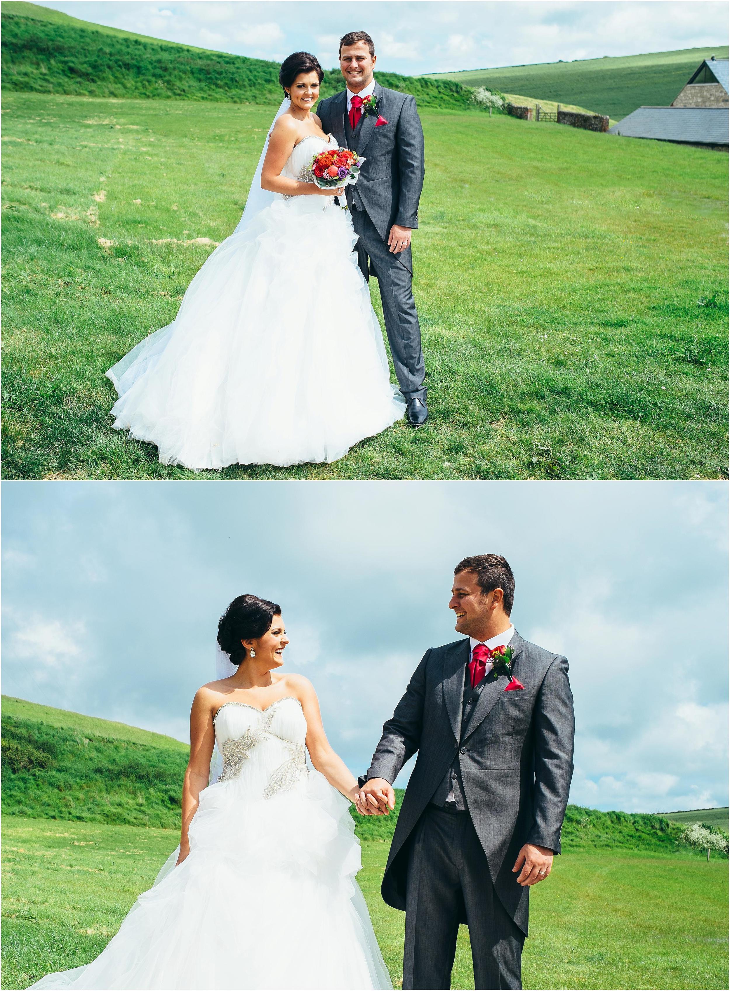 bowcombe lodge wedding_0056.jpg
