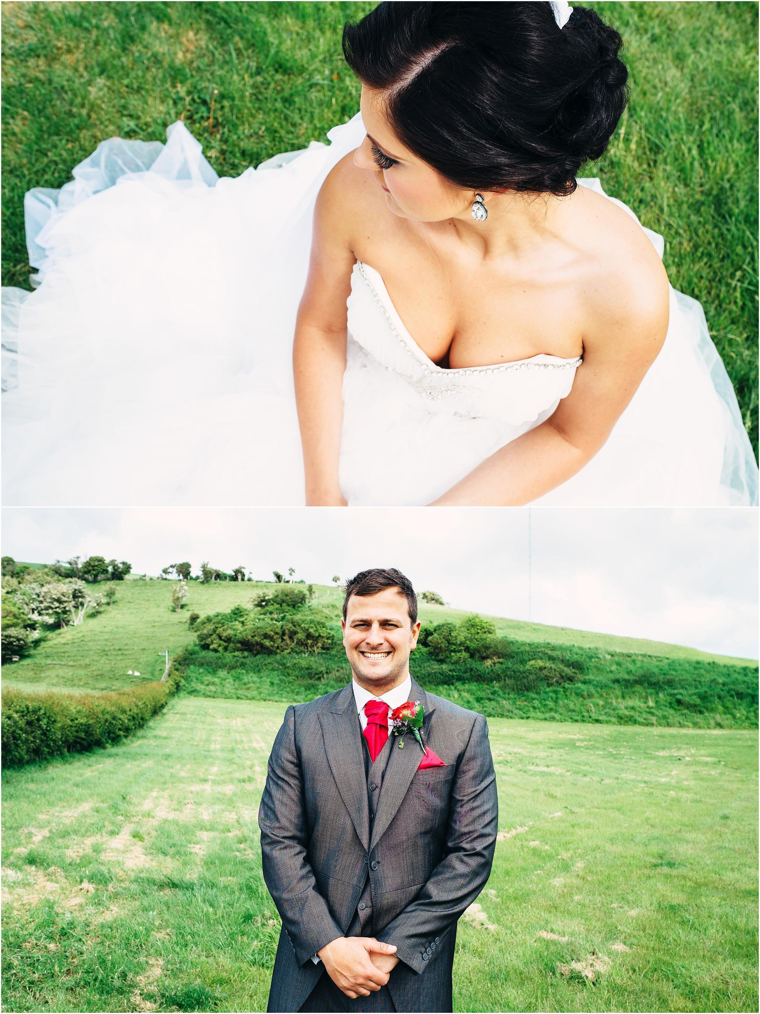 bowcombe lodge wedding_0057.jpg
