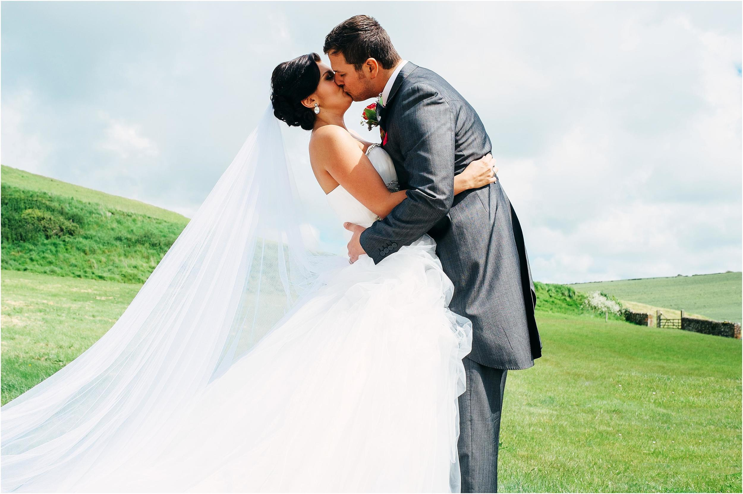 bowcombe lodge wedding_0058.jpg