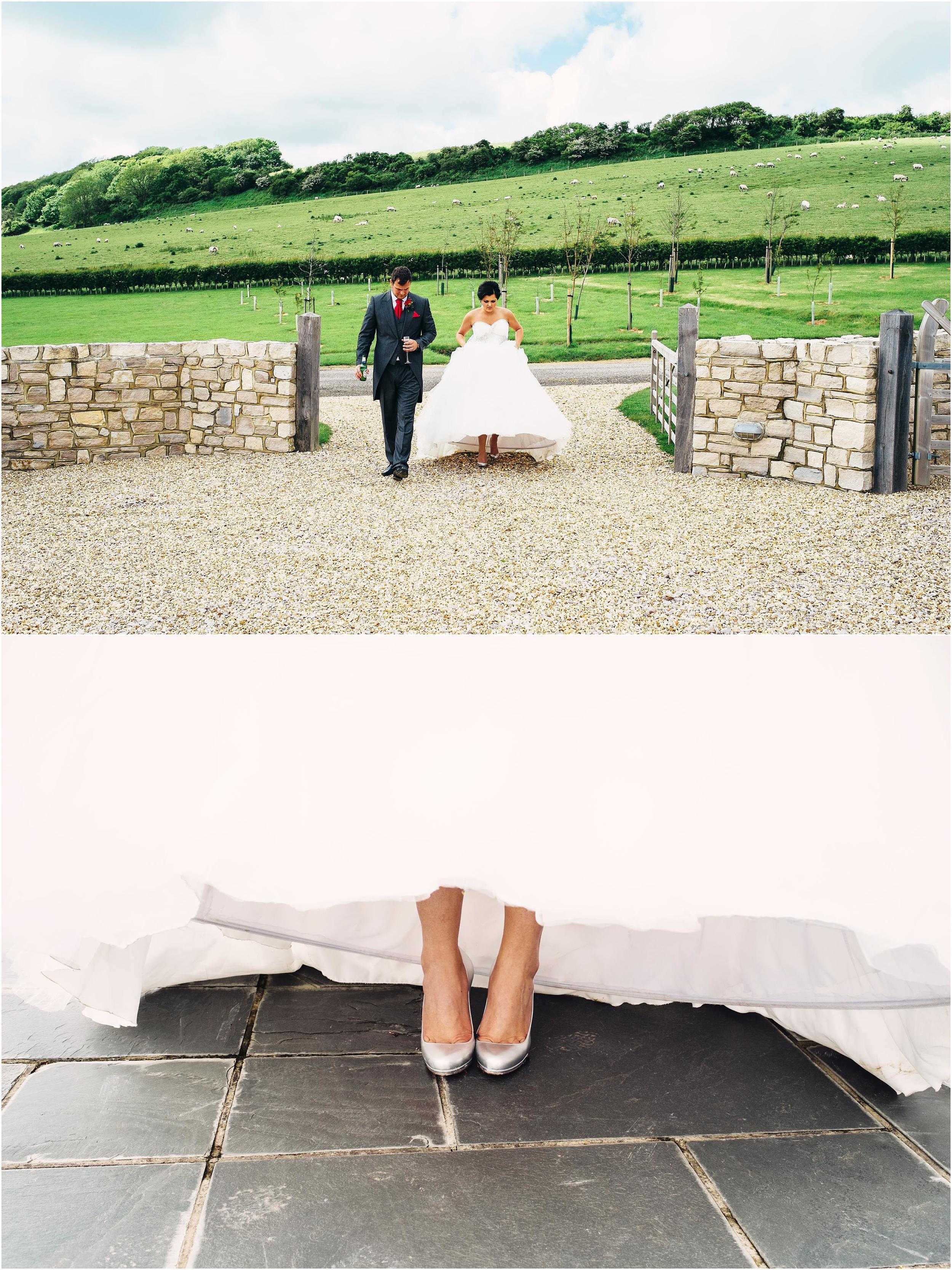 bowcombe lodge wedding_0060.jpg