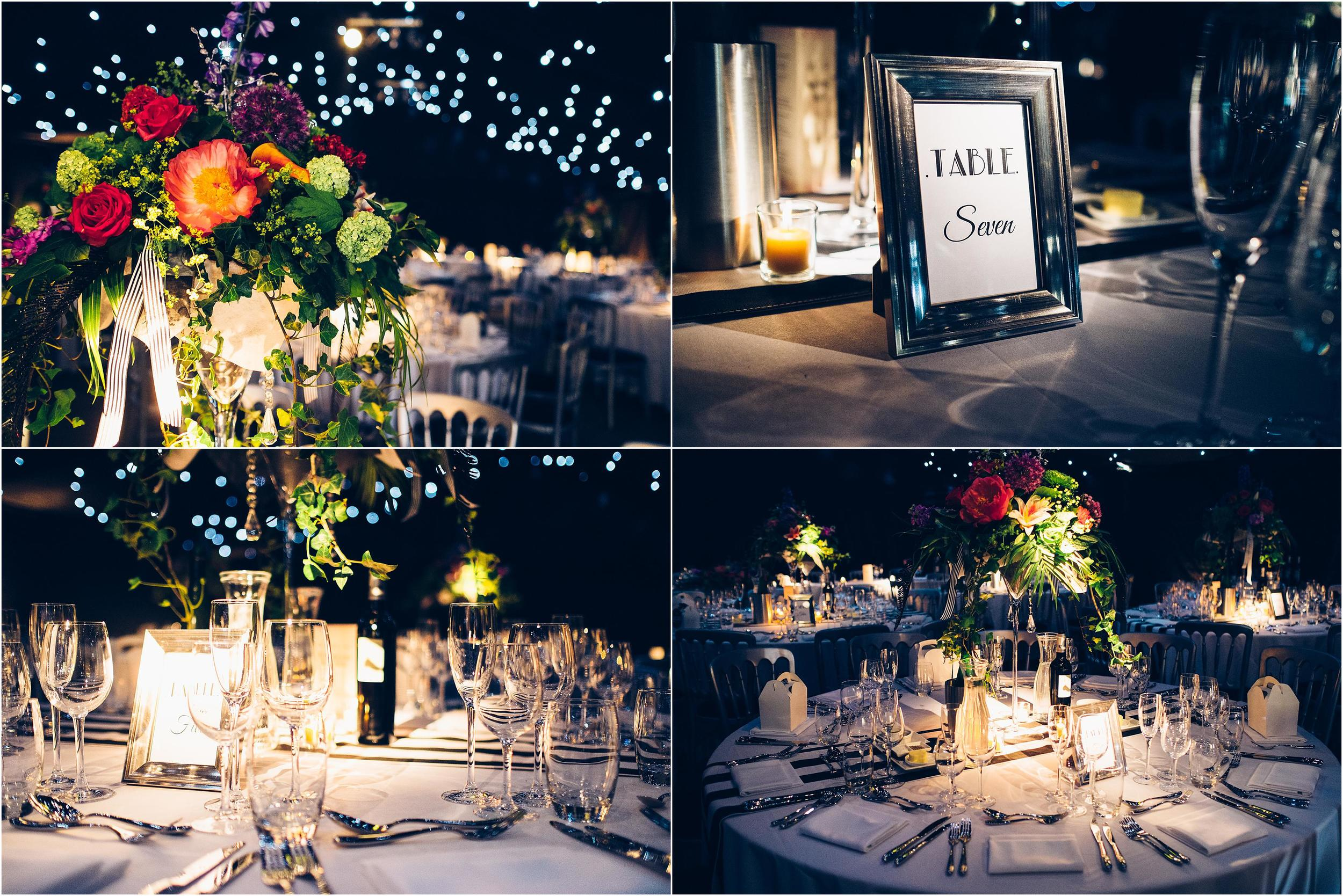 bowcombe lodge wedding_0061.jpg