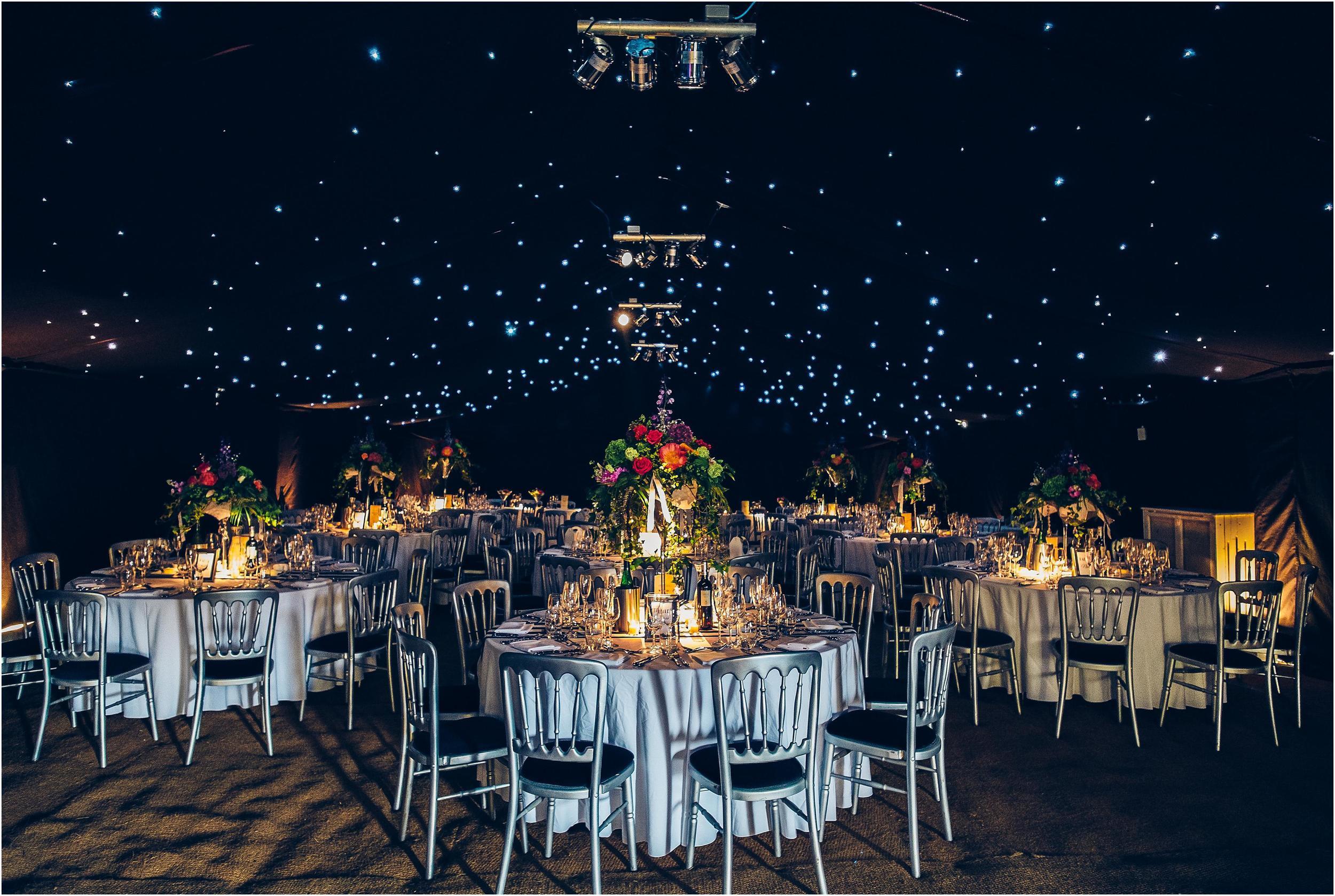bowcombe lodge wedding_0062.jpg