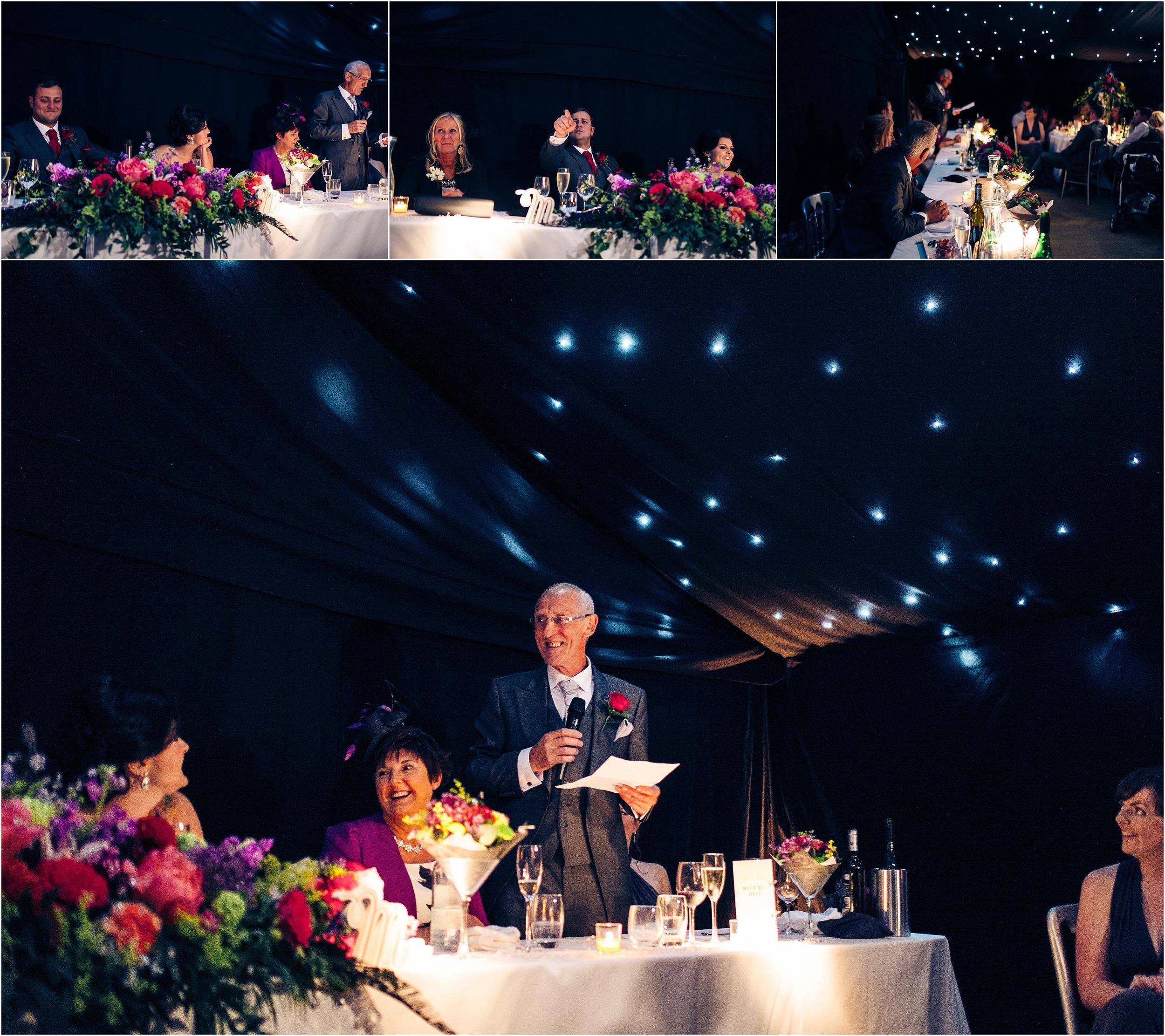 bowcombe lodge wedding_0065.jpg