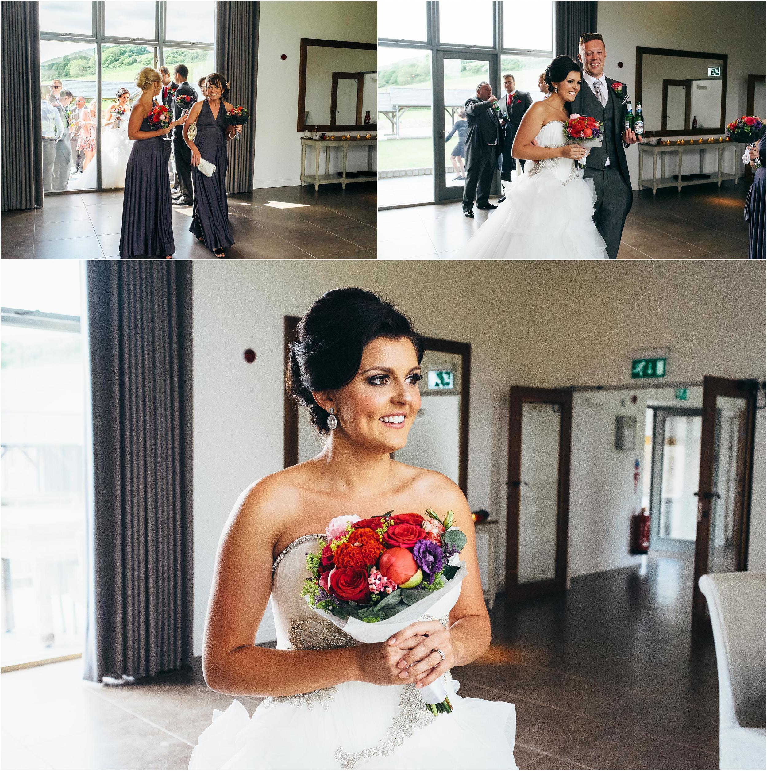 bowcombe lodge wedding_0064.jpg